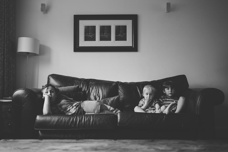 berkshire-family-photographer-30.jpg