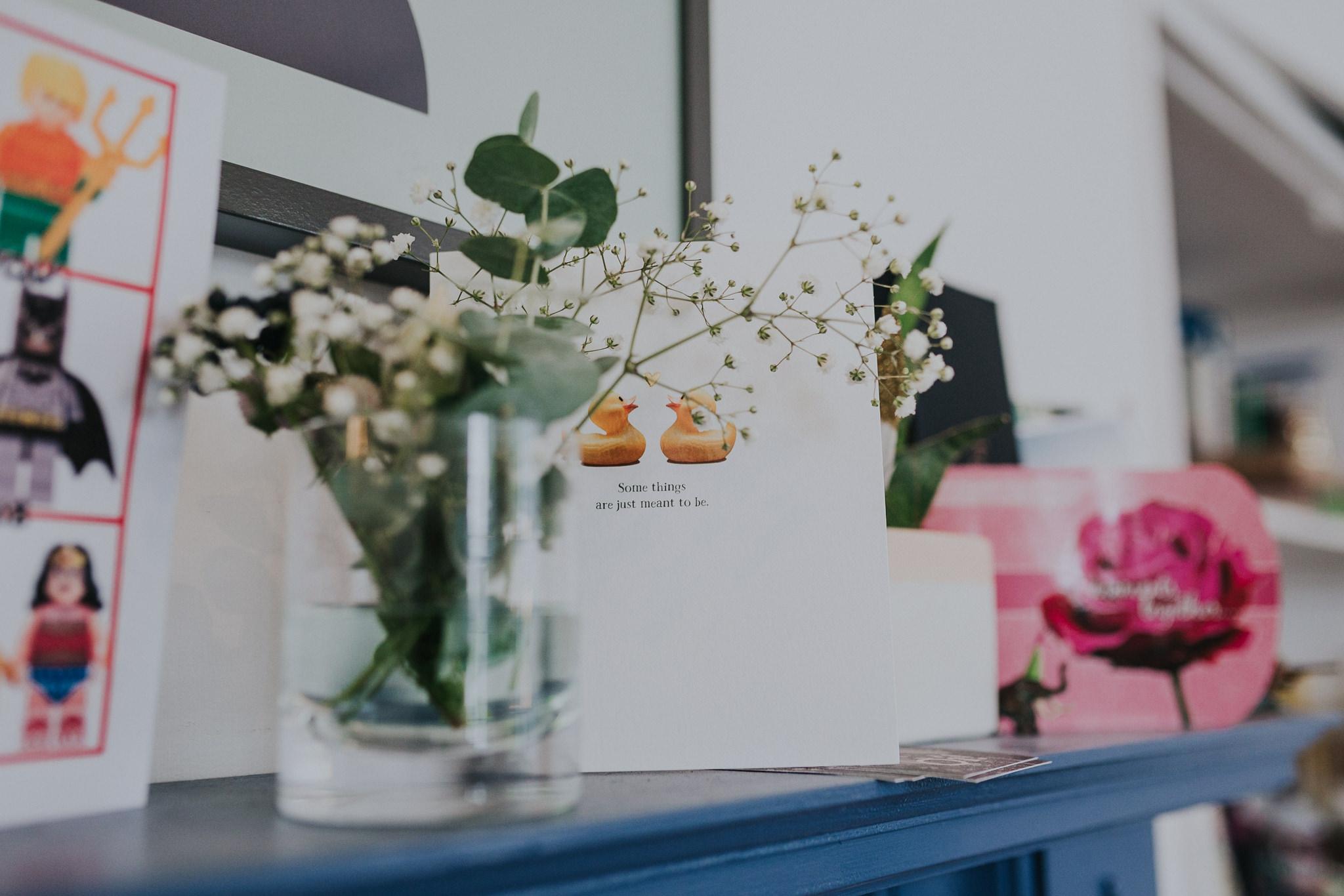 kate-gray-london-wedding-photography-1.jpg