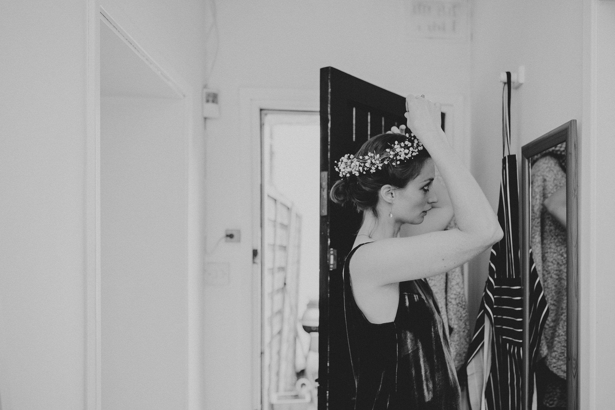 kate-gray-london-wedding-photography-4.jpg