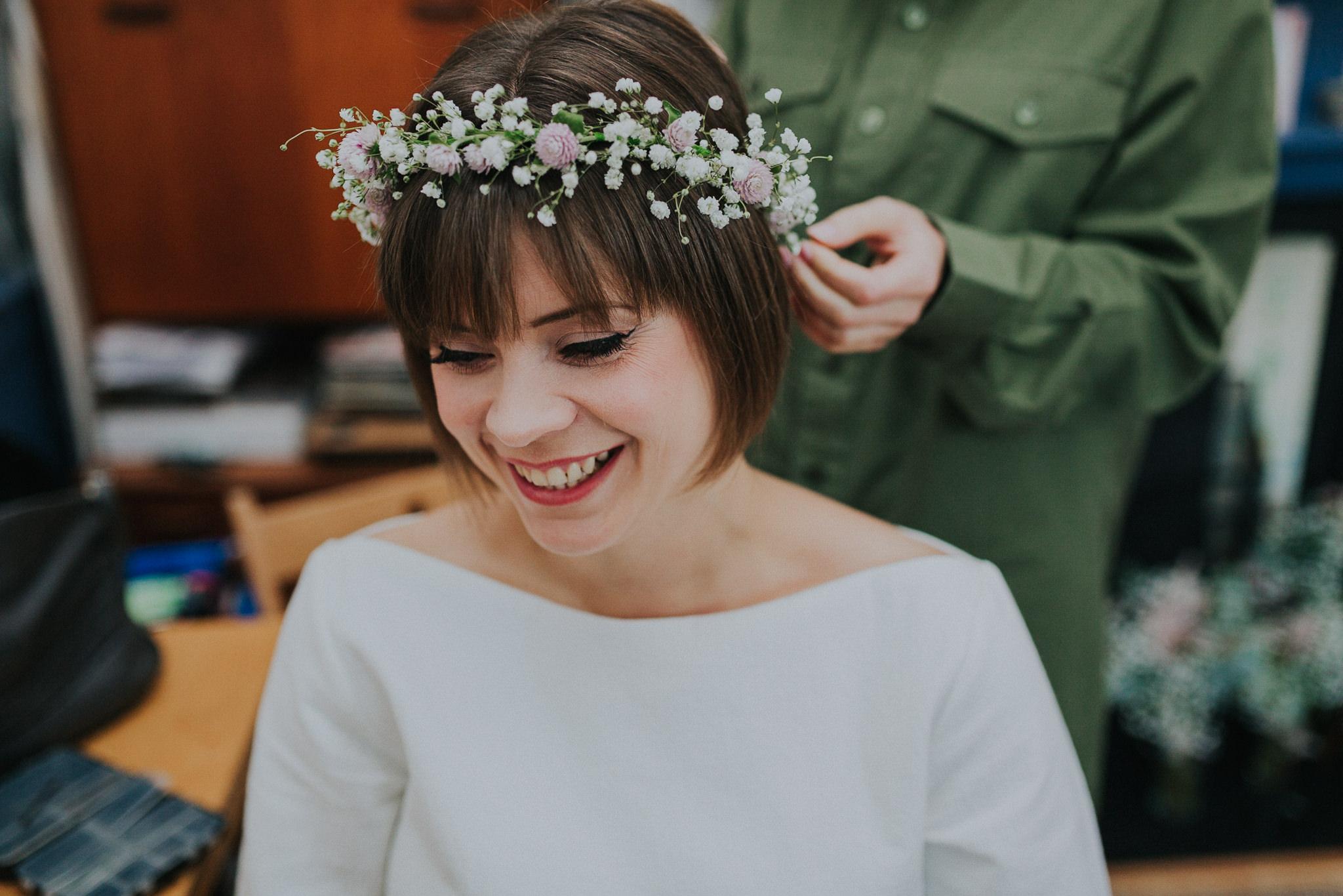 kate-gray-london-wedding-photography-6.jpg