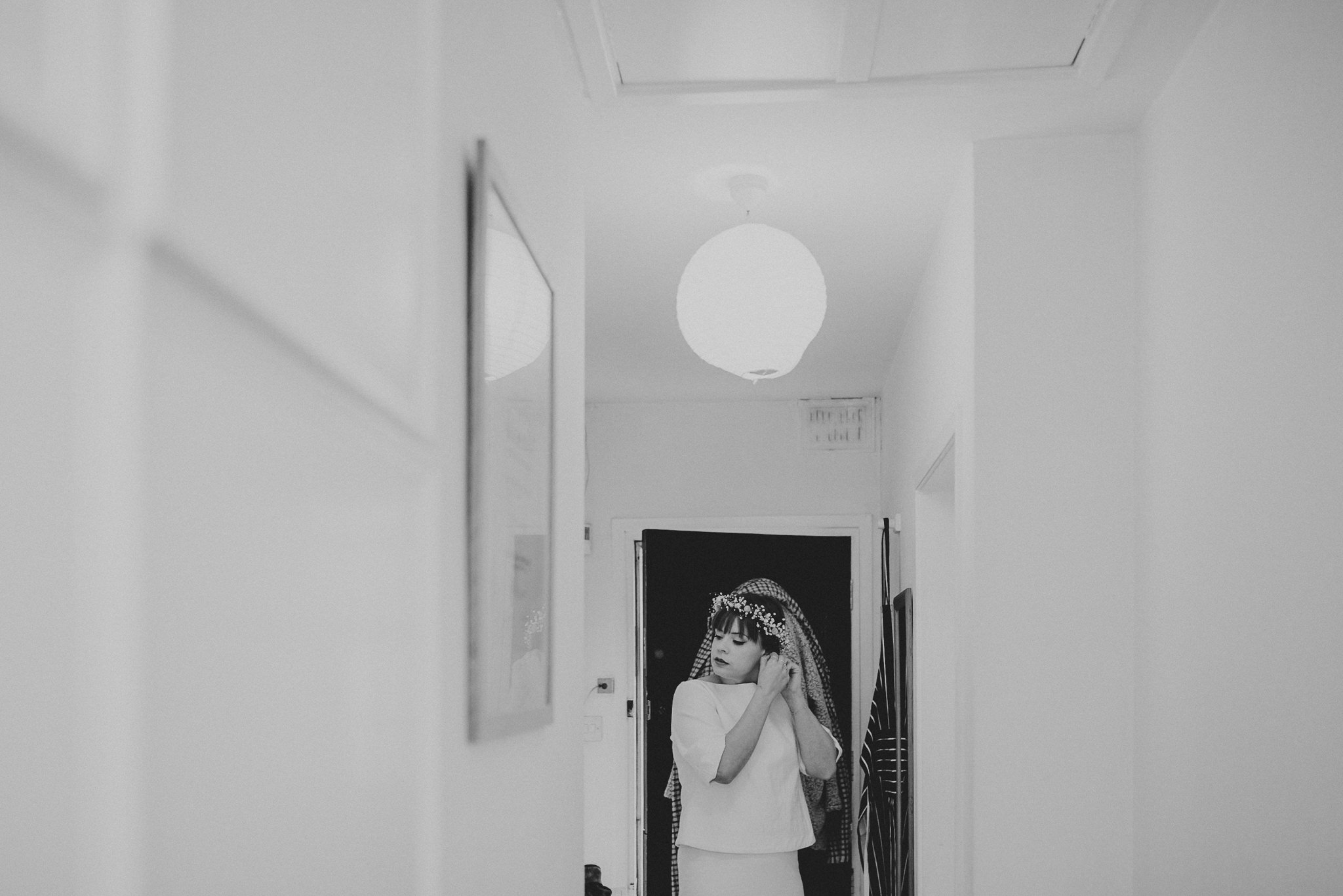 kate-gray-london-wedding-photography-7.jpg