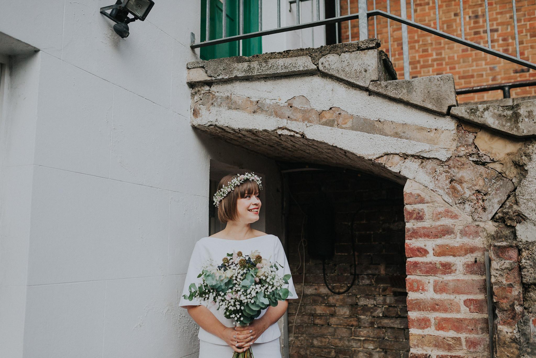 kate-gray-london-wedding-photography-9.jpg