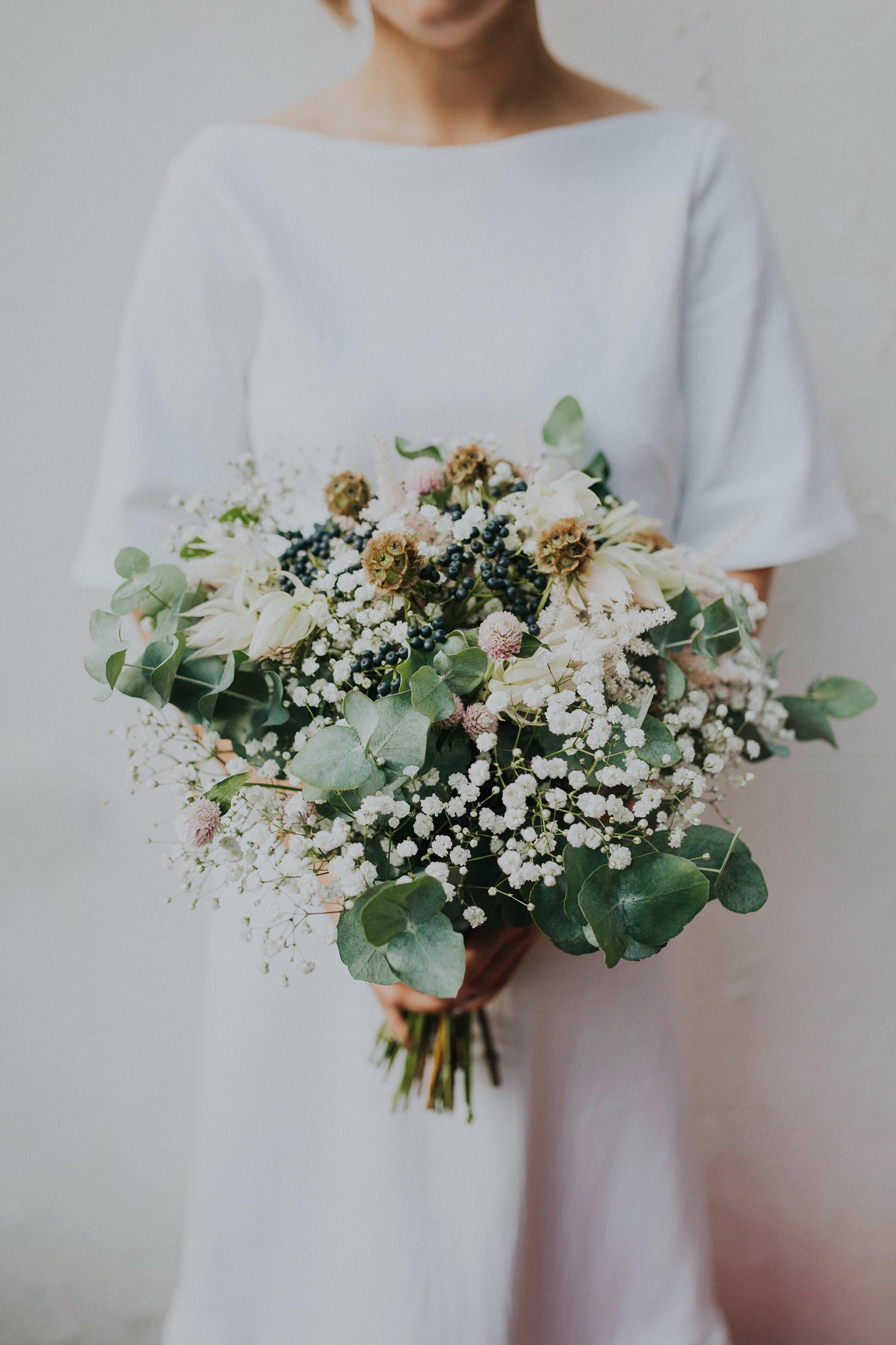 kate-gray-london-wedding-photography-11.jpg
