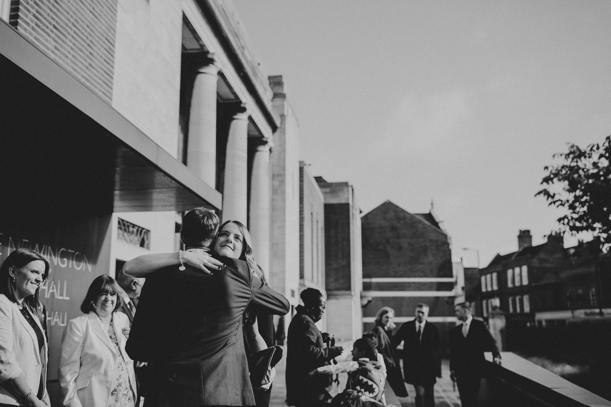 kate-gray-london-wedding-photography-14.jpg
