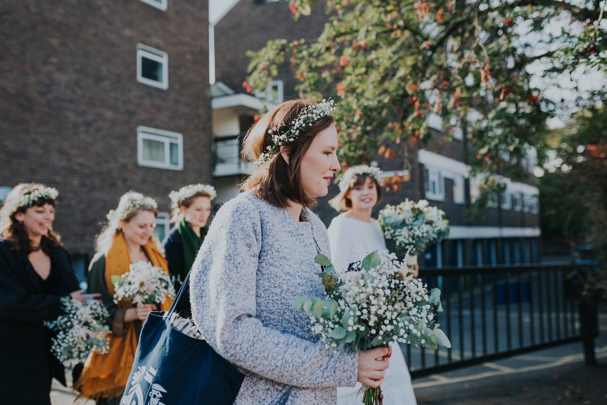kate-gray-london-wedding-photography-15.jpg