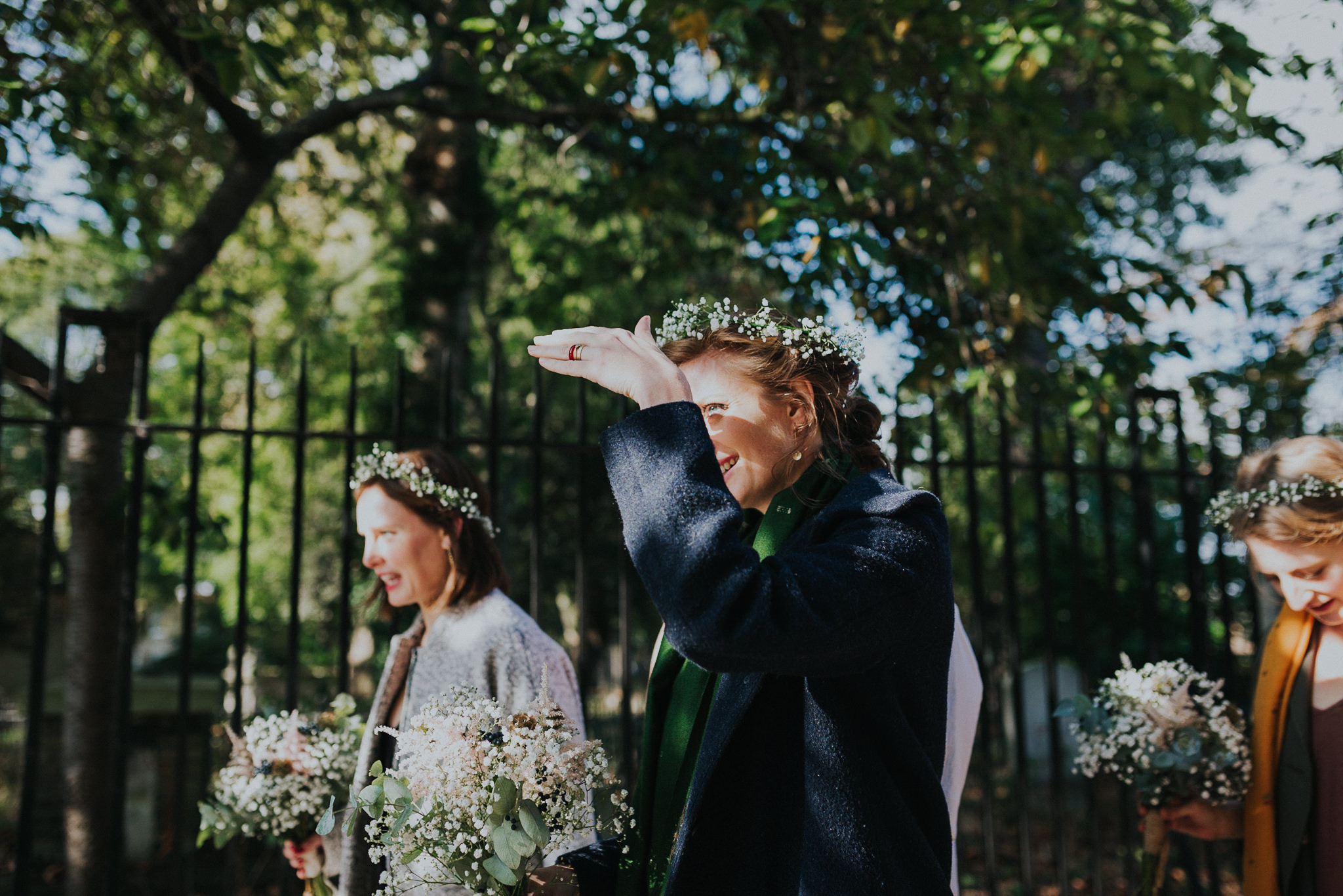 kate-gray-london-wedding-photography-16.jpg
