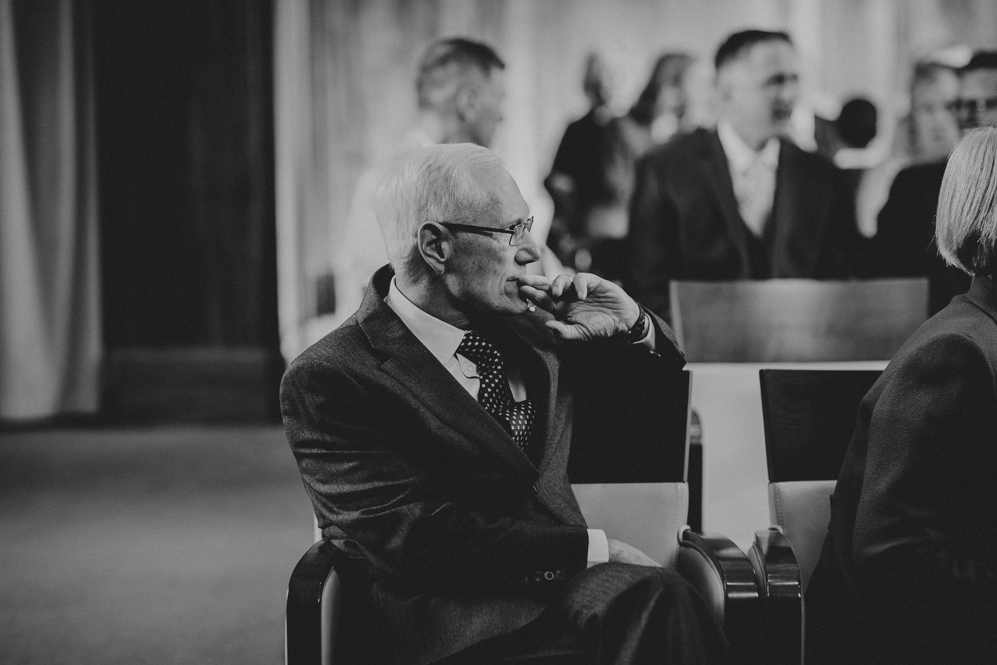 kate-gray-london-wedding-photography-18.jpg