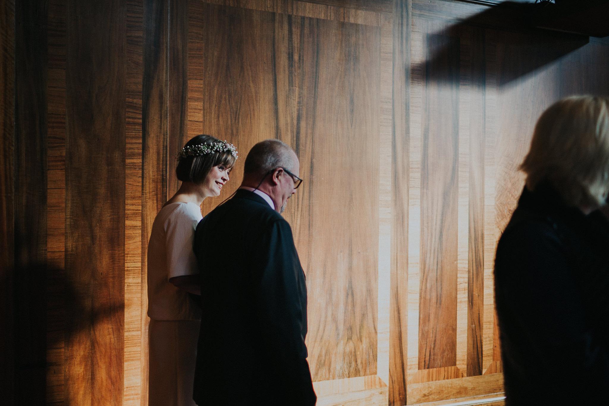 kate-gray-london-wedding-photography-20.jpg