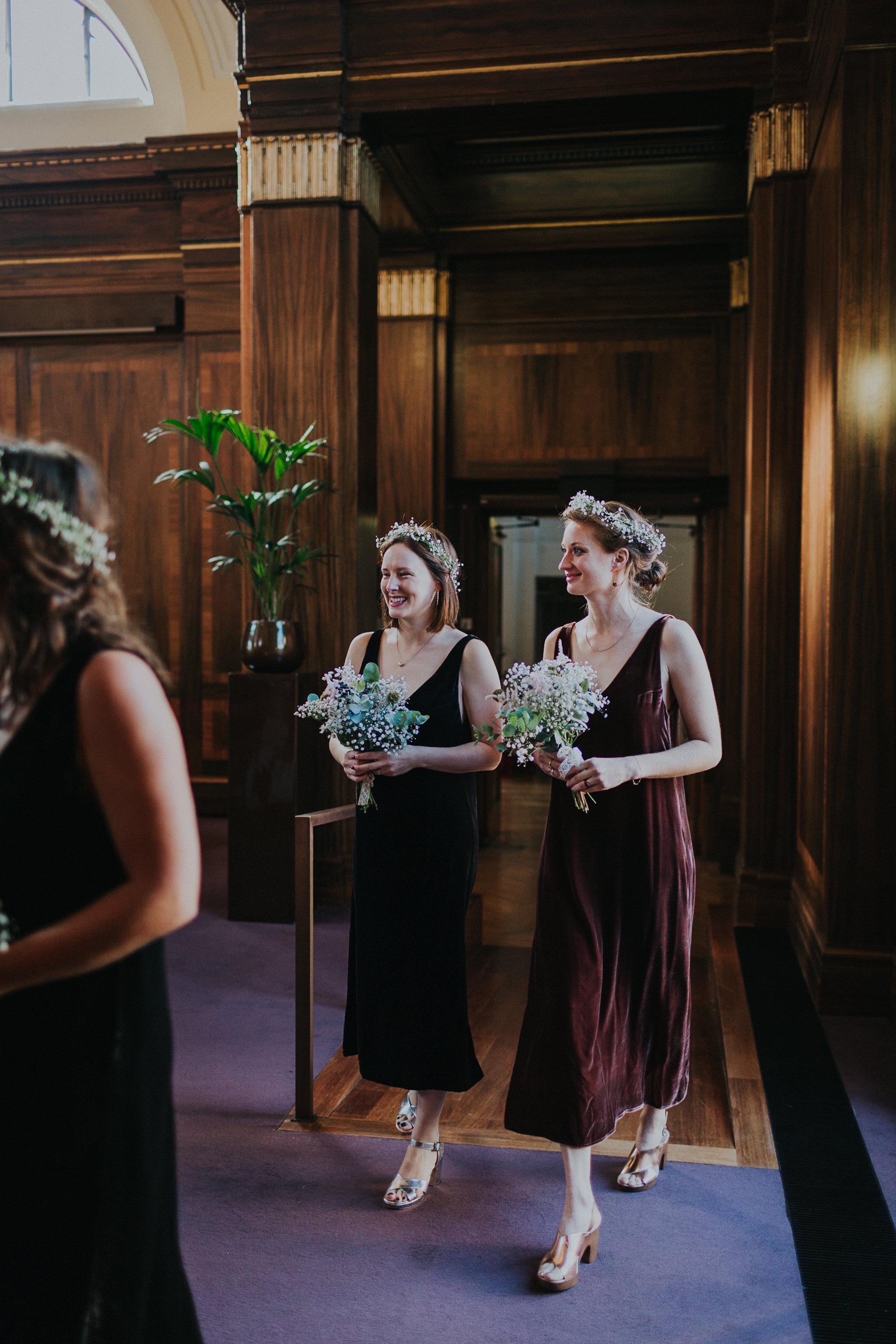 kate-gray-london-wedding-photography-19.jpg