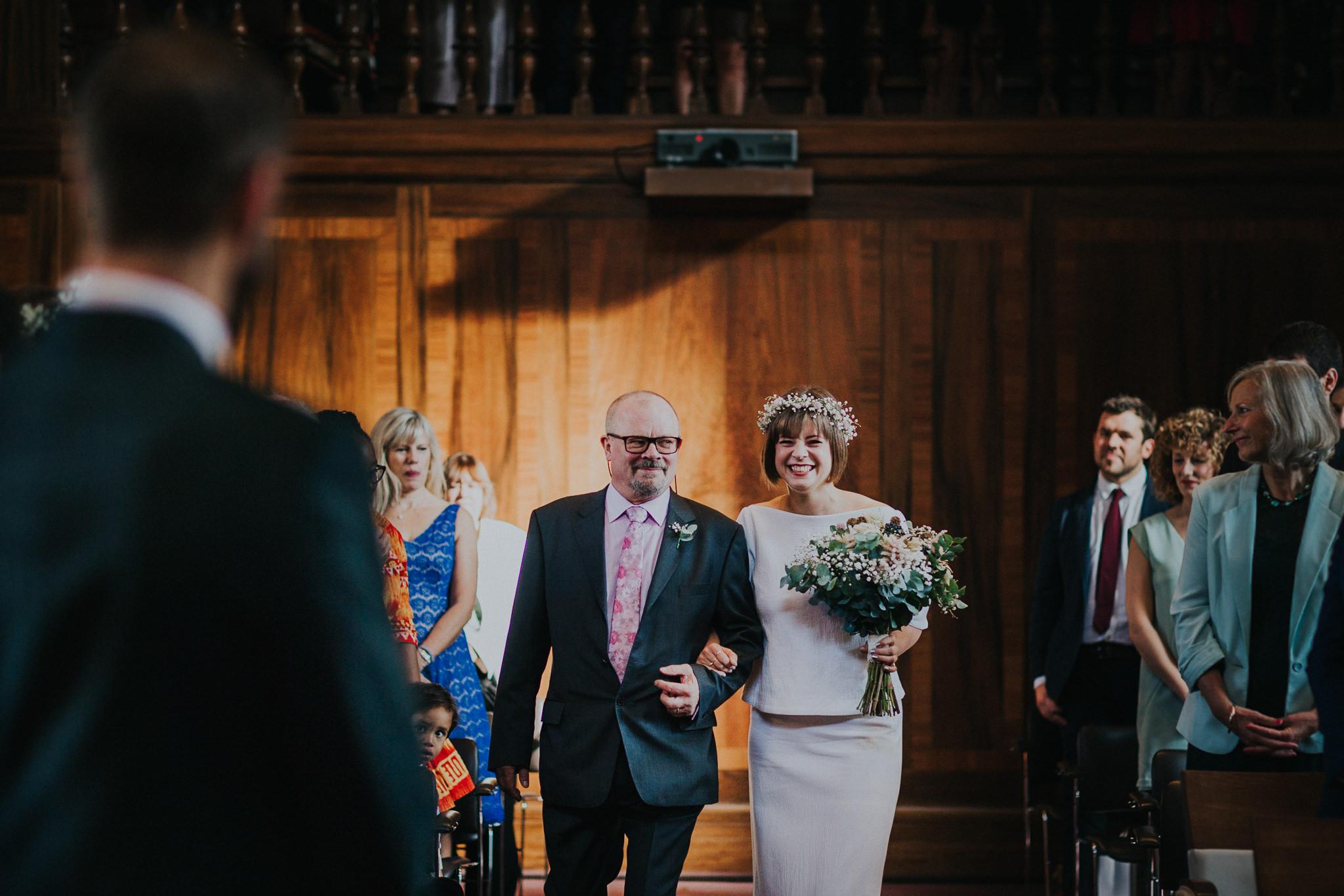 kate-gray-london-wedding-photography-22.jpg