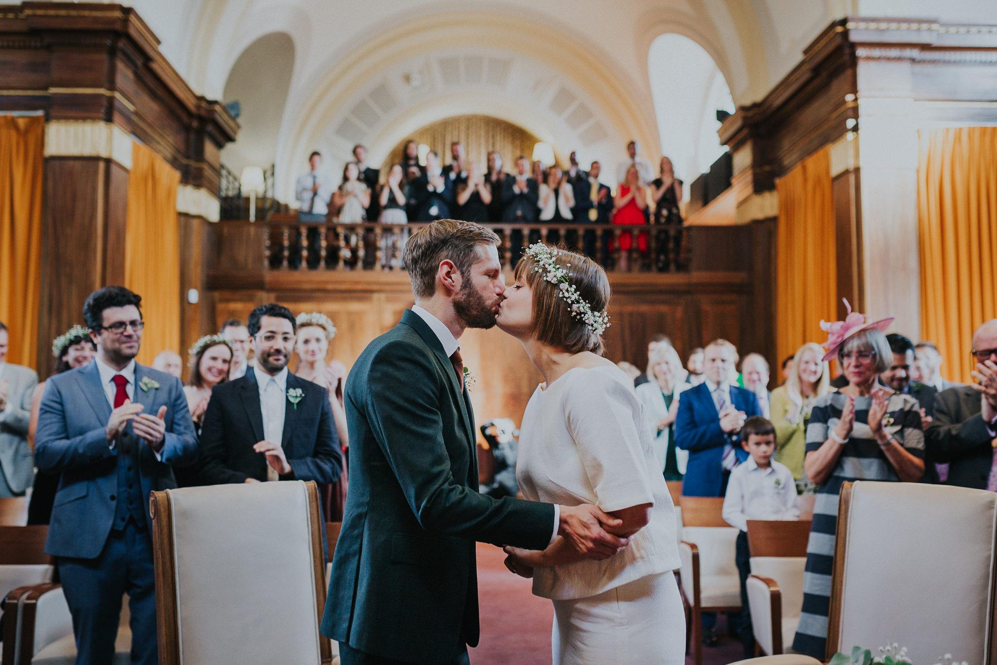 kate-gray-london-wedding-photography-26.jpg