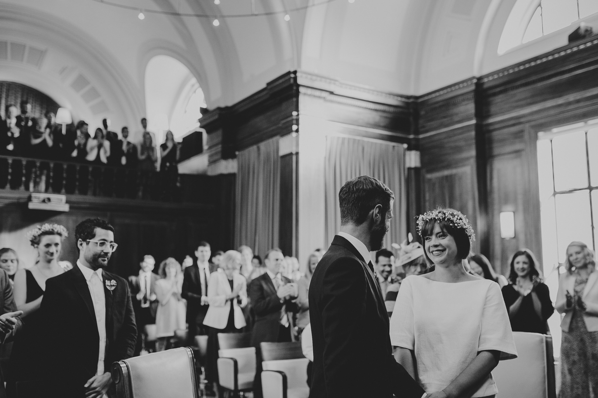 kate-gray-london-wedding-photography-27.jpg