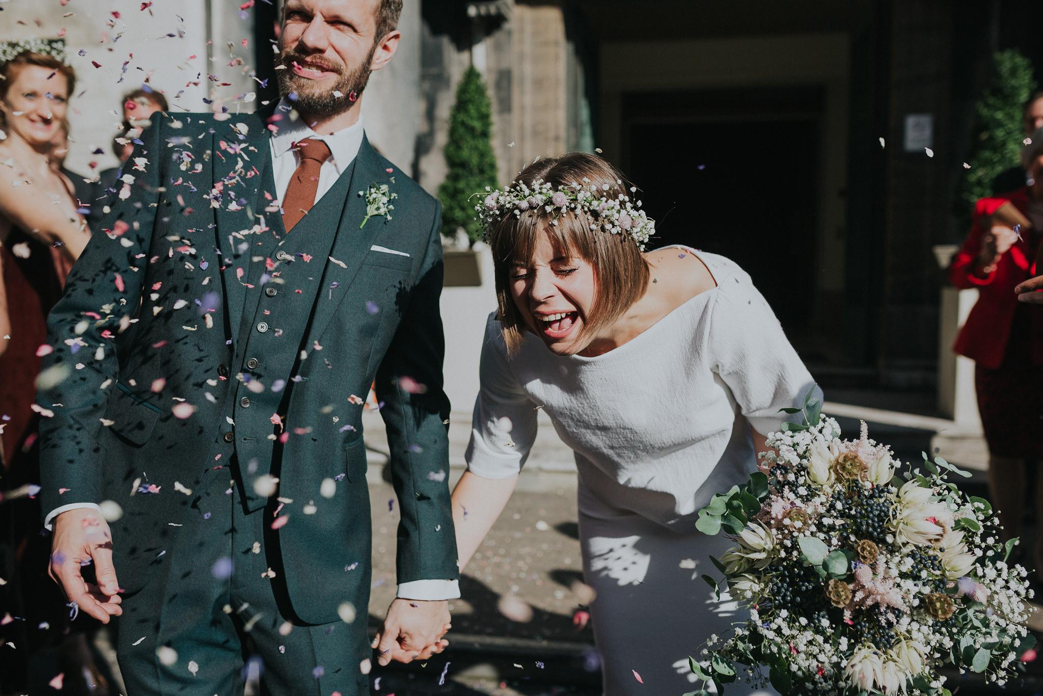 kate-gray-london-wedding-photography-29.jpg