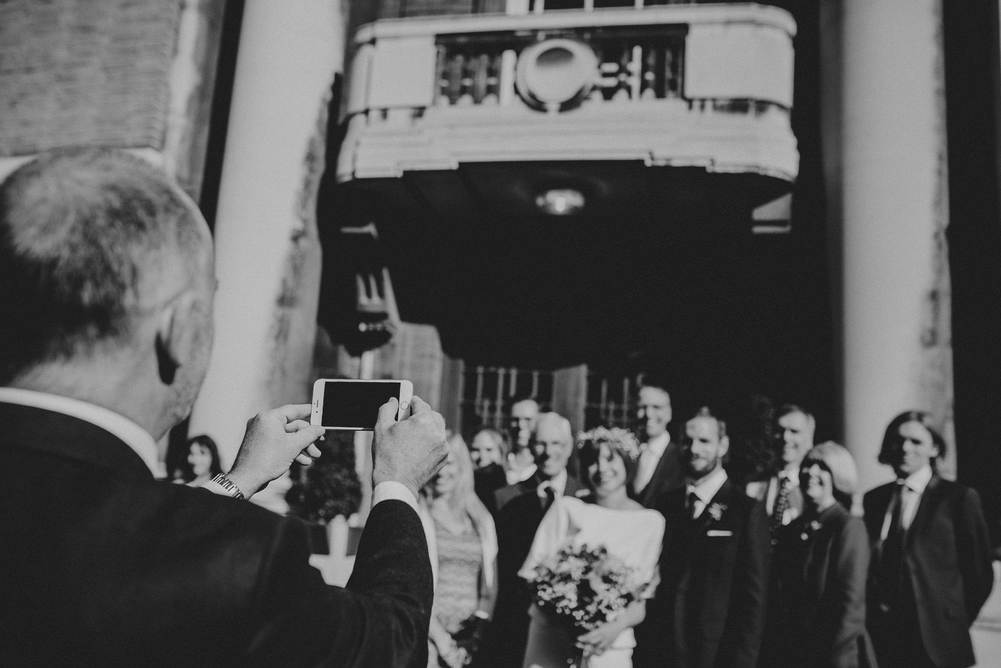 kate-gray-london-wedding-photography-32.jpg