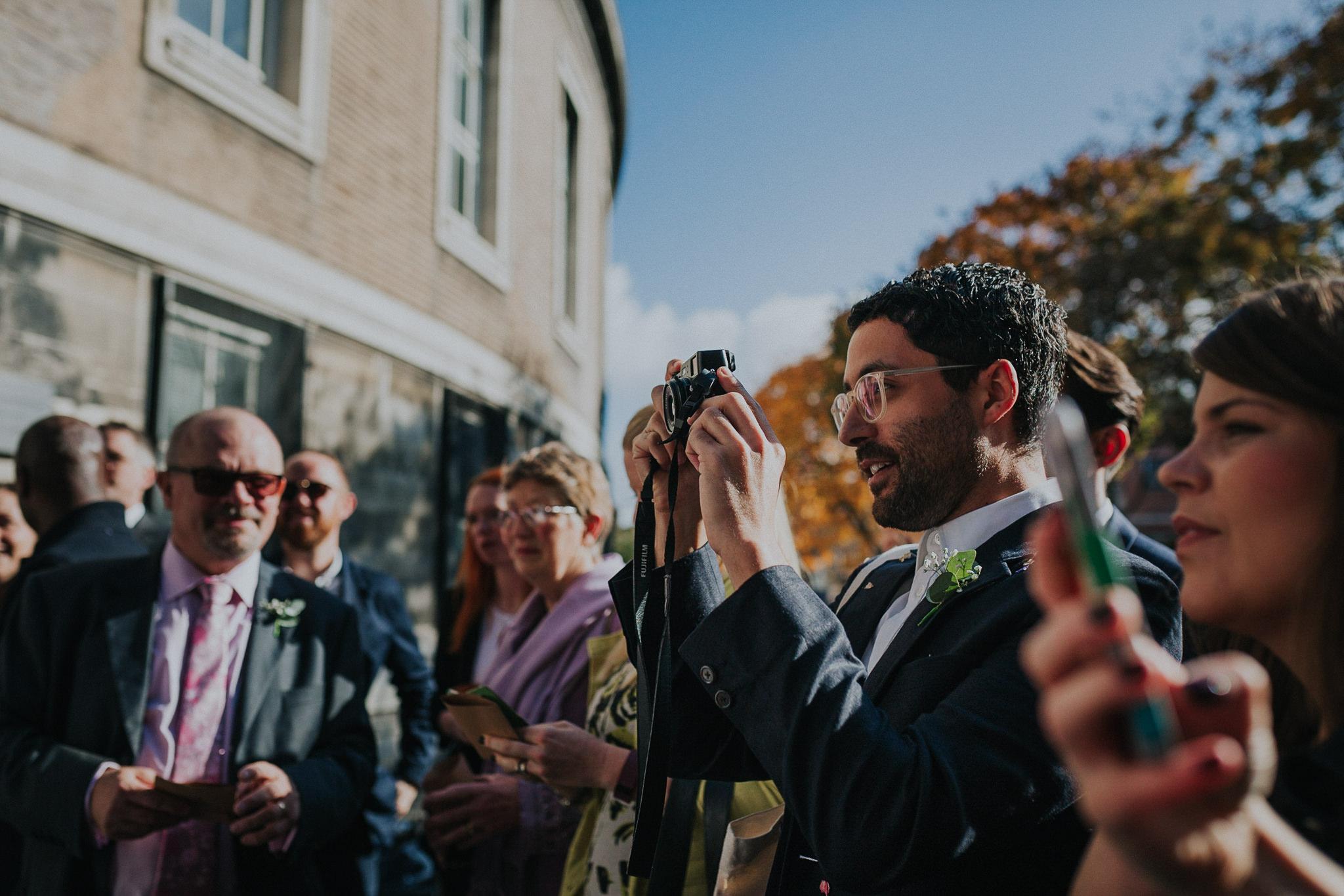 kate-gray-london-wedding-photography-31.jpg