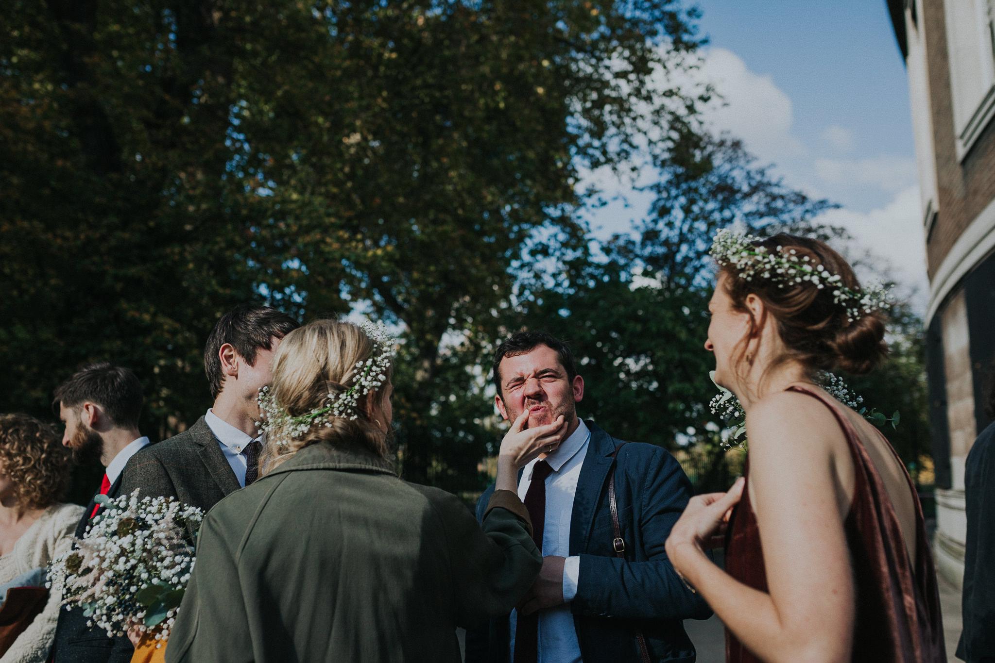 kate-gray-london-wedding-photography-33.jpg