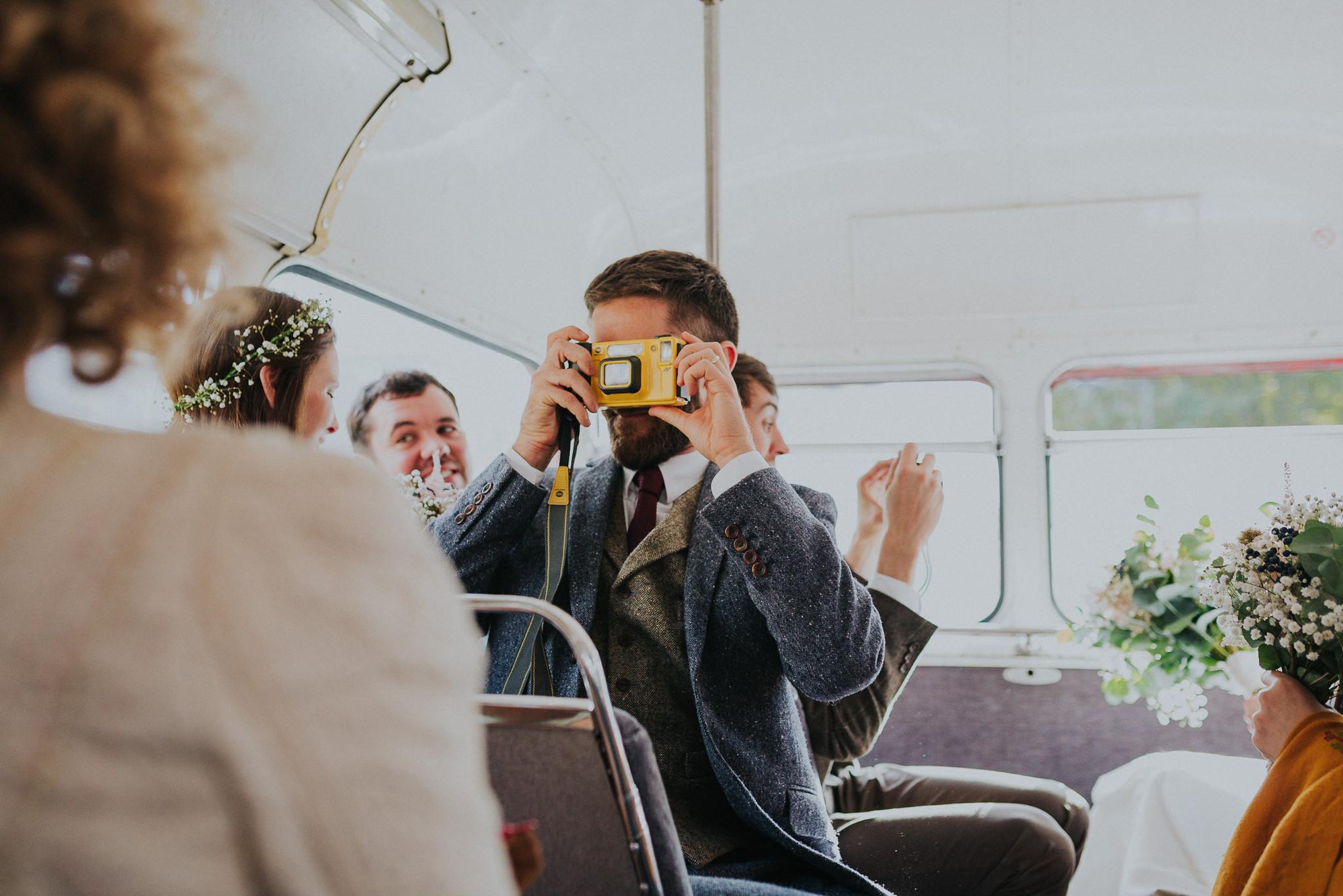 kate-gray-london-wedding-photography-35.jpg