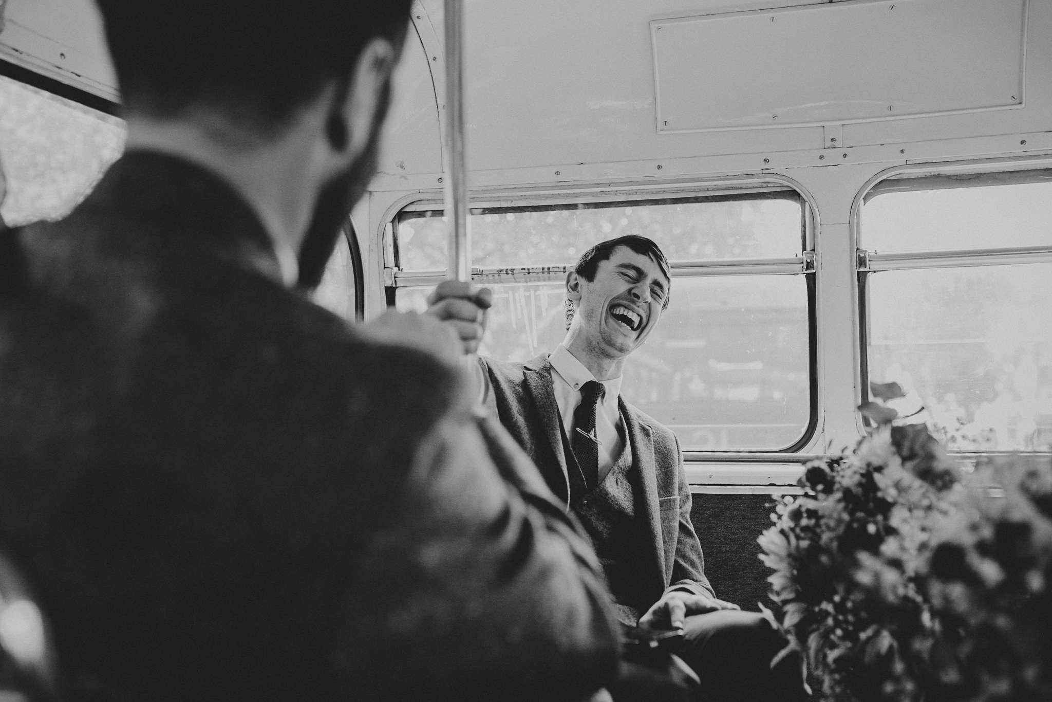kate-gray-london-wedding-photography-36.jpg