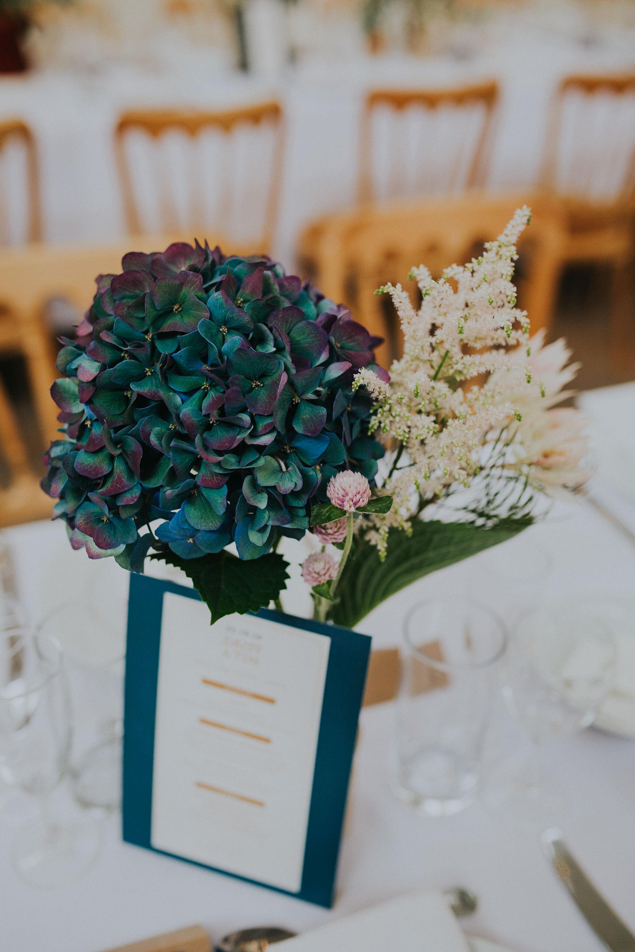 kate-gray-london-wedding-photography-42.jpg