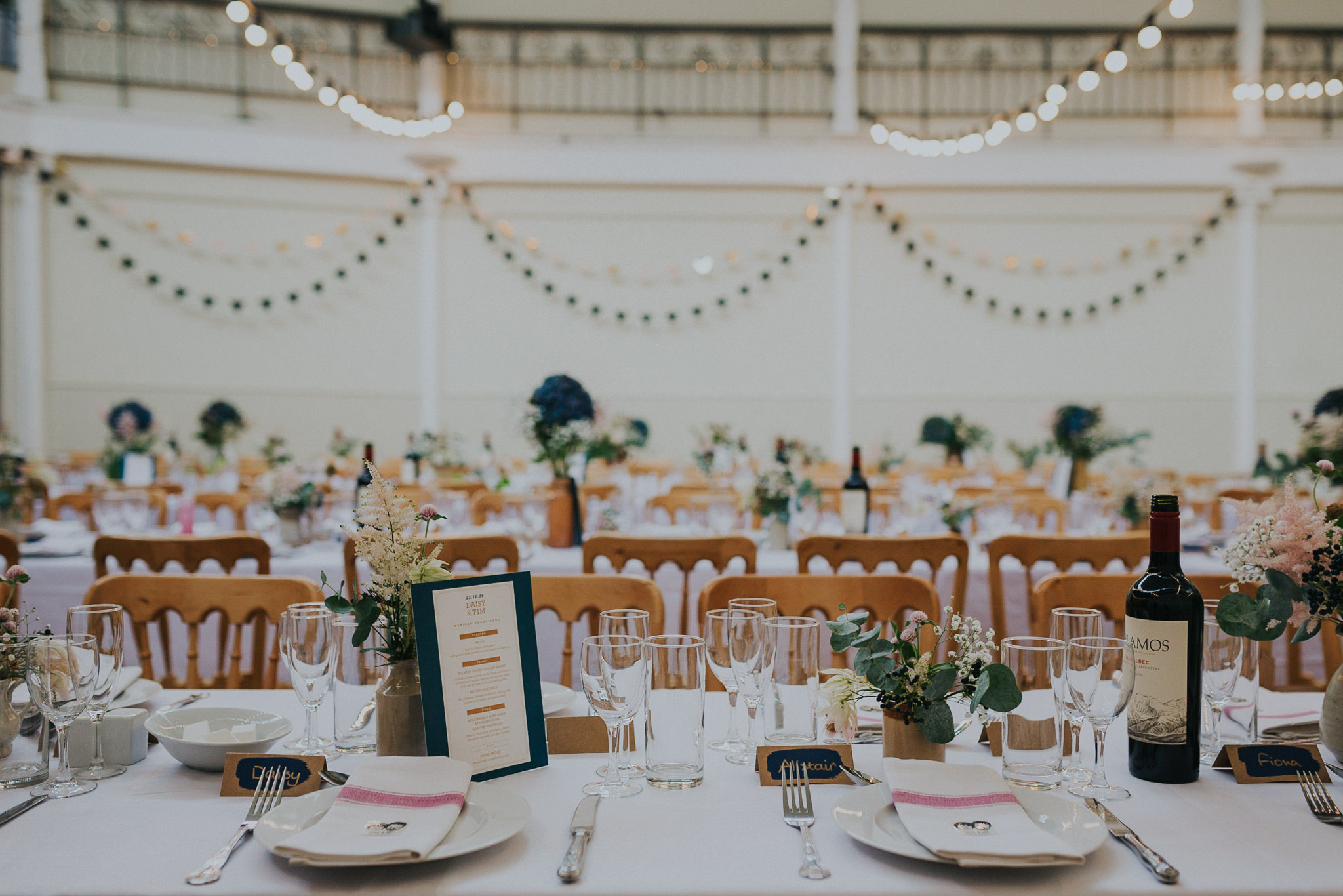 kate-gray-london-wedding-photography-44.jpg