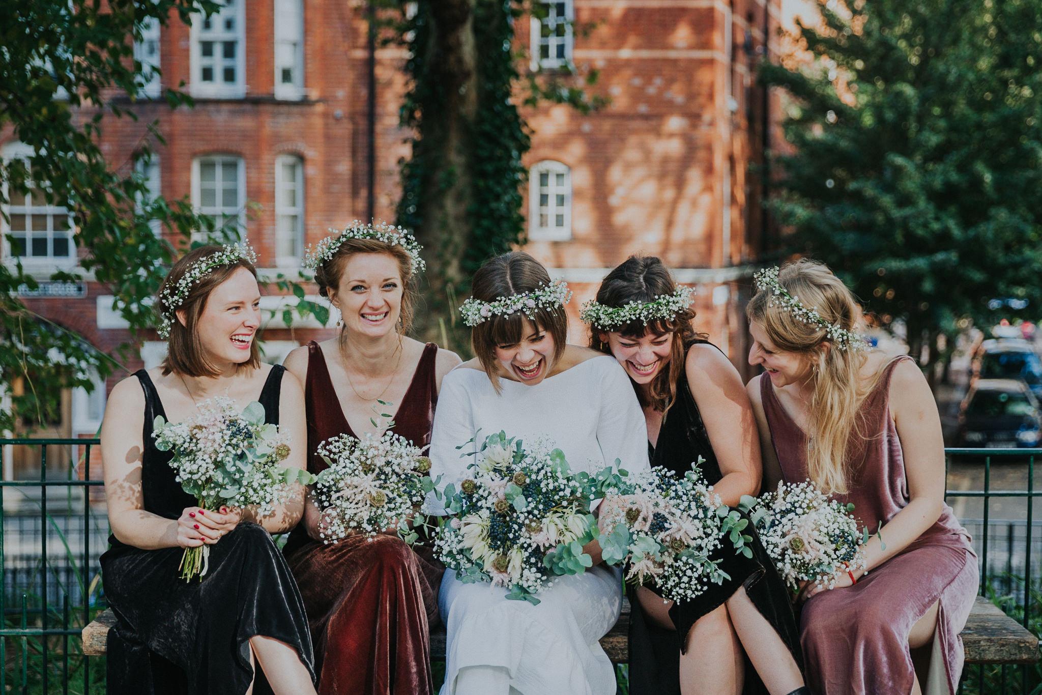 kate-gray-london-wedding-photography-46.jpg
