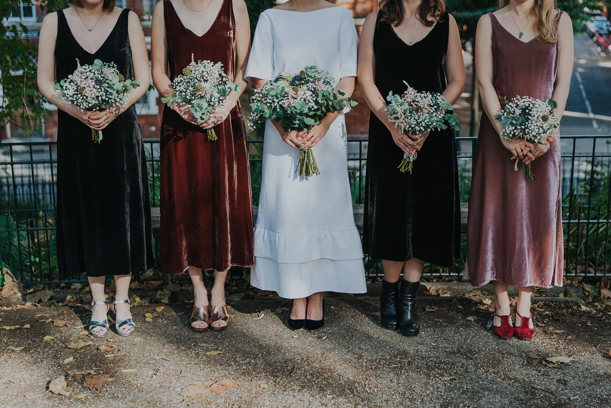kate-gray-london-wedding-photography-47.jpg