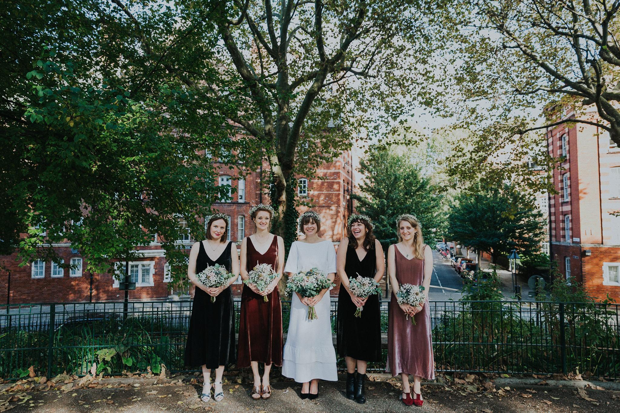 kate-gray-london-wedding-photography-48.jpg