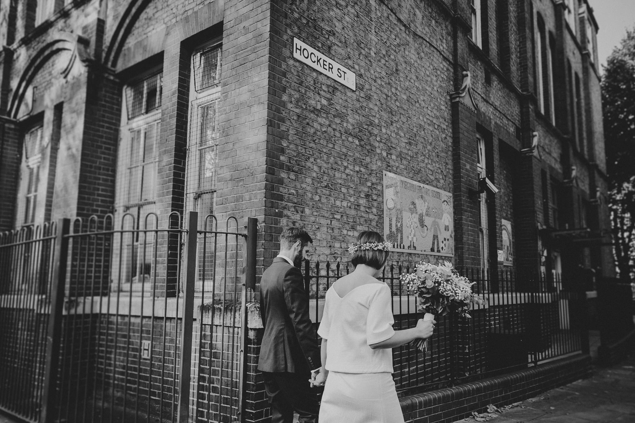 kate-gray-london-wedding-photography-49.jpg