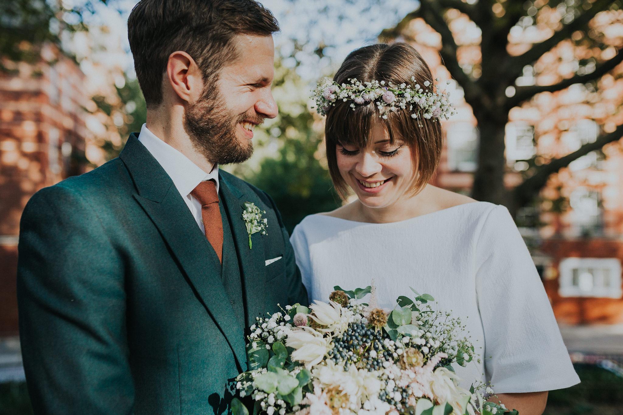 kate-gray-london-wedding-photography-51.jpg