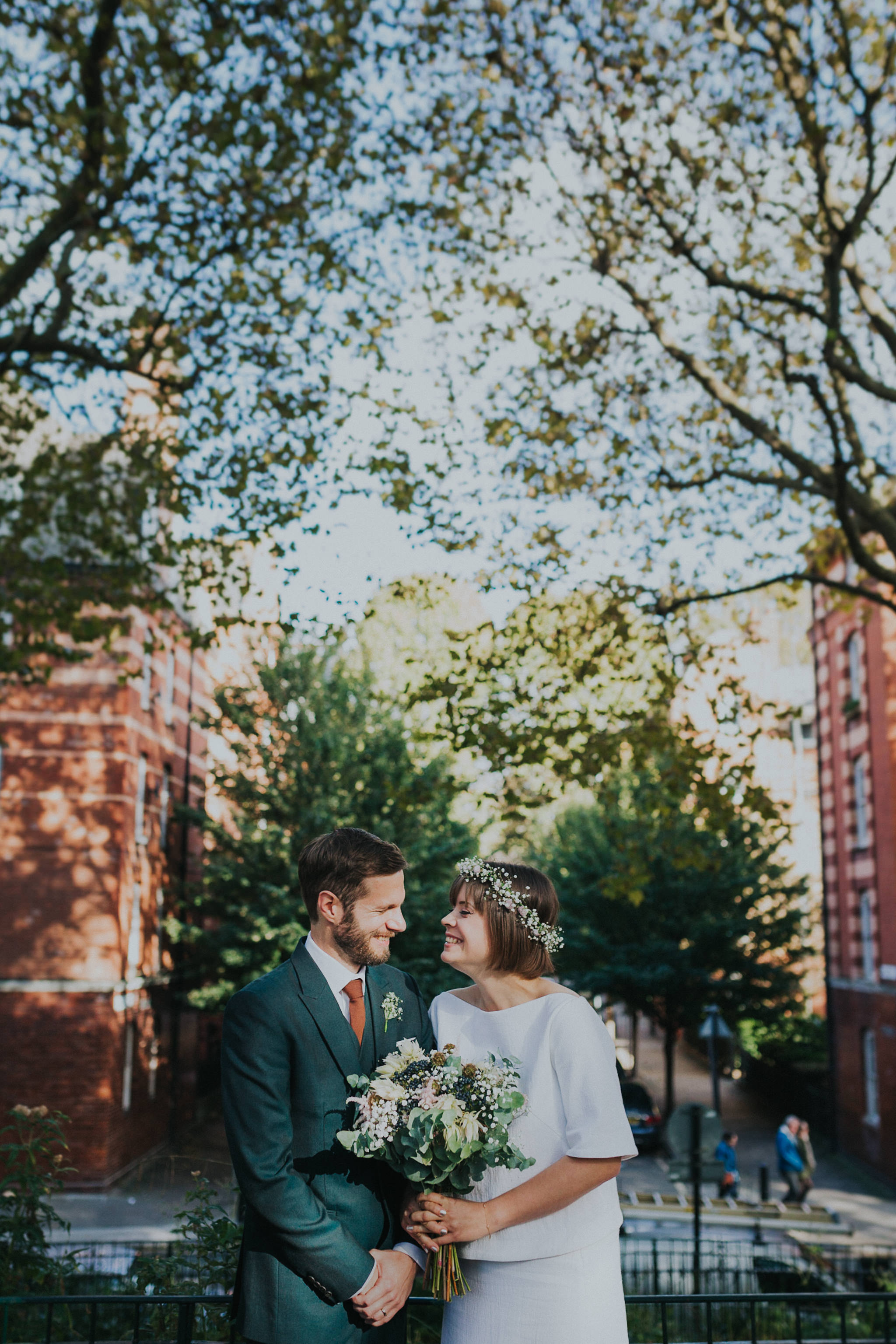 kate-gray-london-wedding-photography-50.jpg