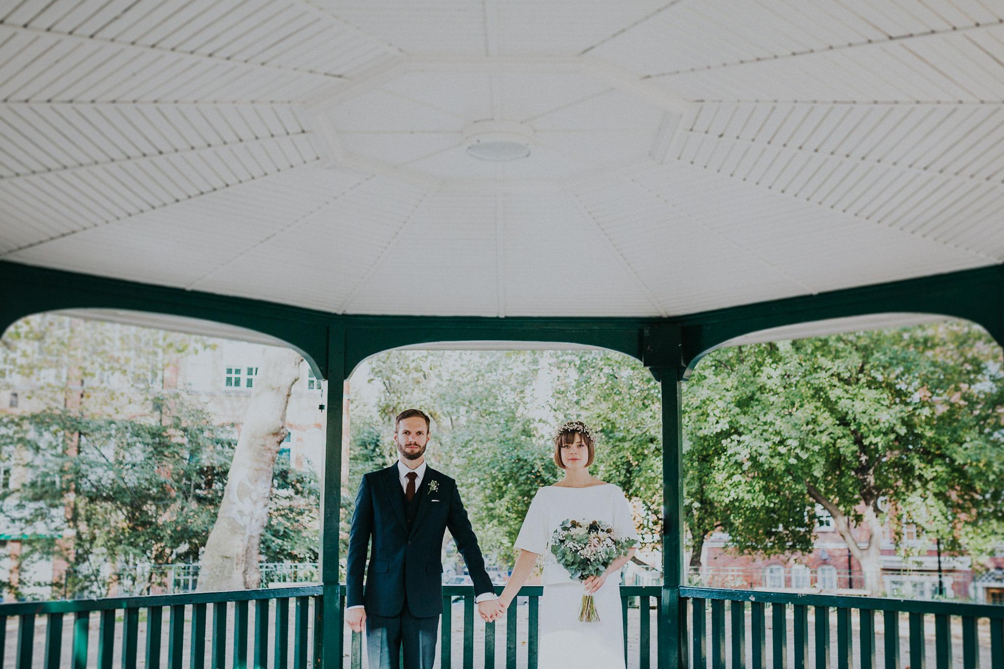 kate-gray-london-wedding-photography-54.jpg