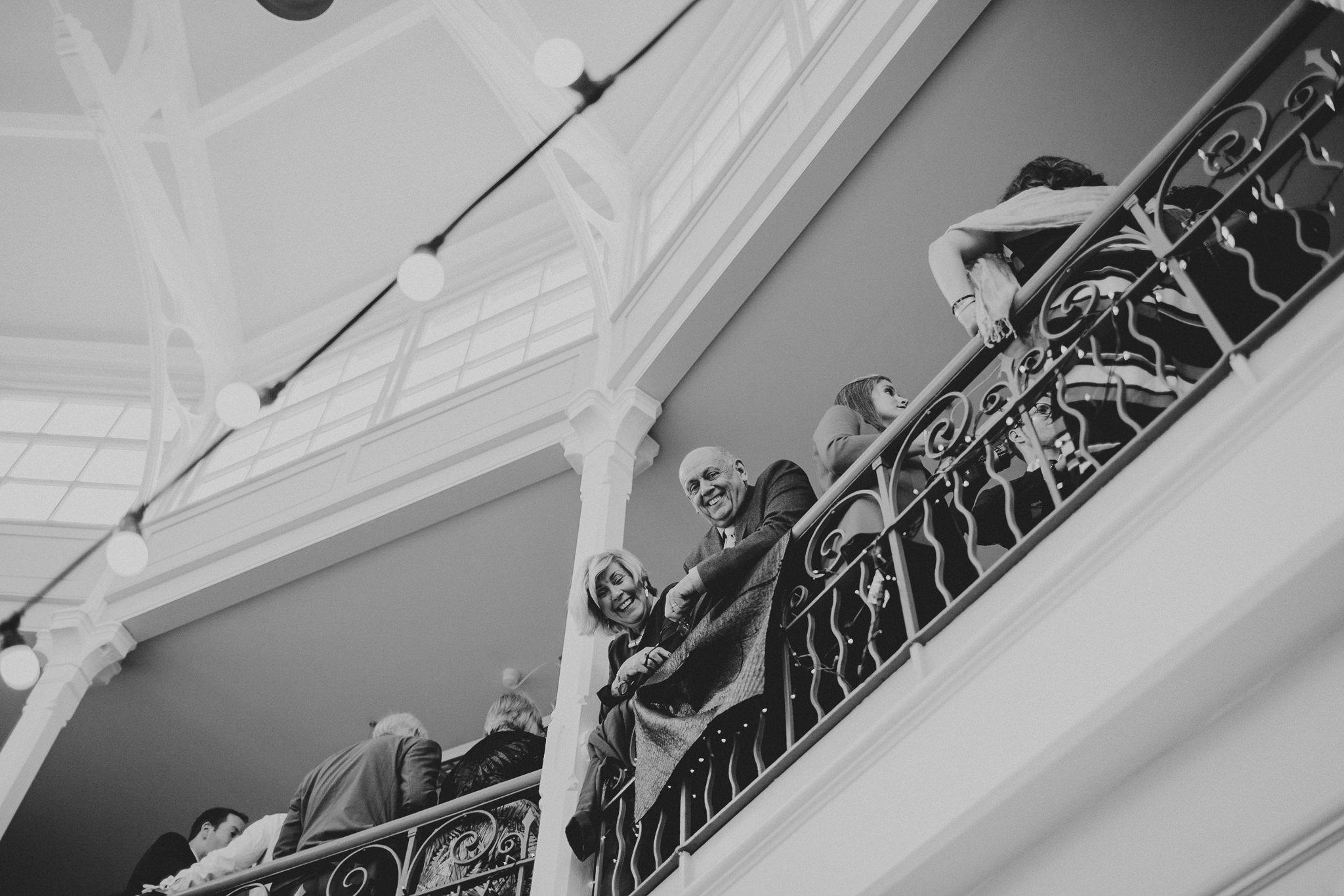 kate-gray-london-wedding-photography-60.jpg