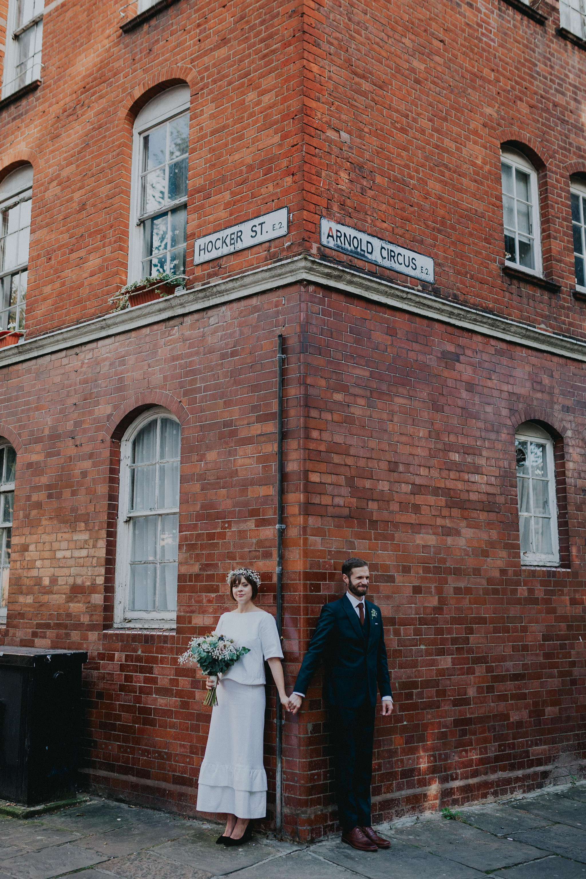 kate-gray-london-wedding-photography-58.jpg