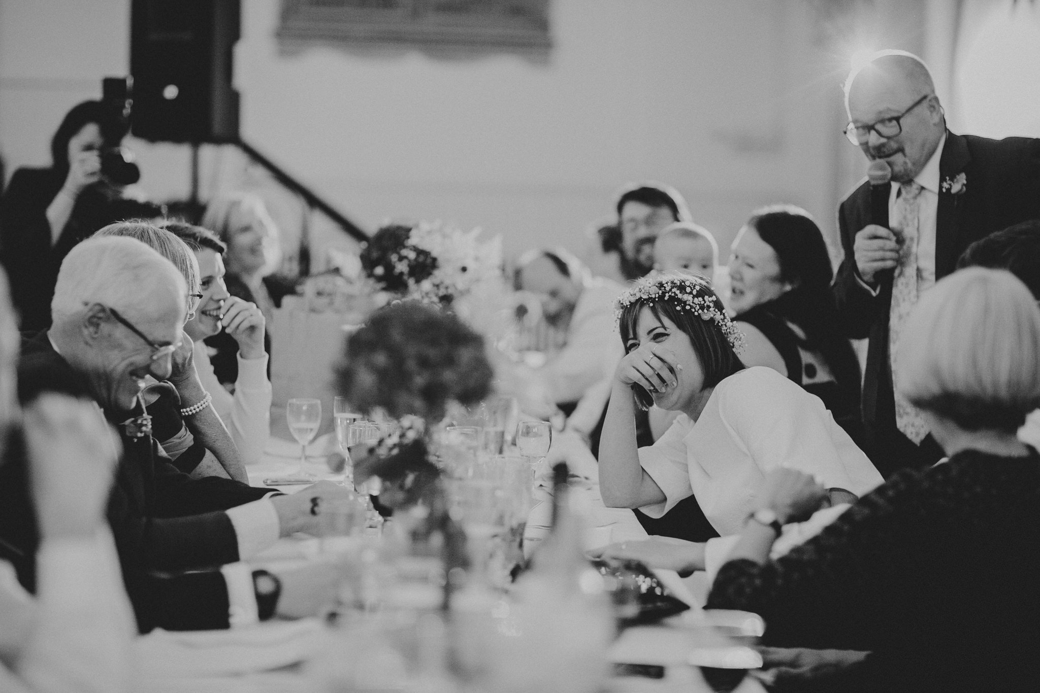 kate-gray-london-wedding-photography-68.jpg