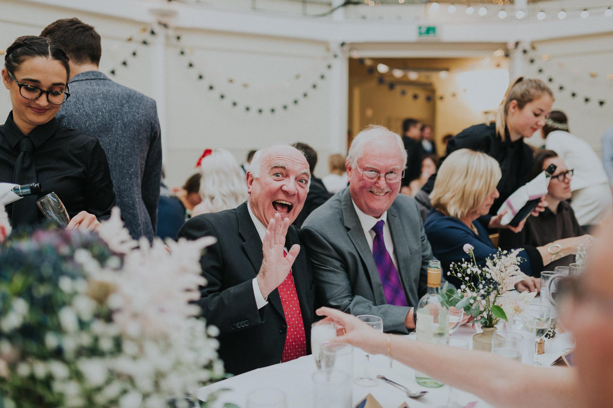 kate-gray-london-wedding-photography-67.jpg
