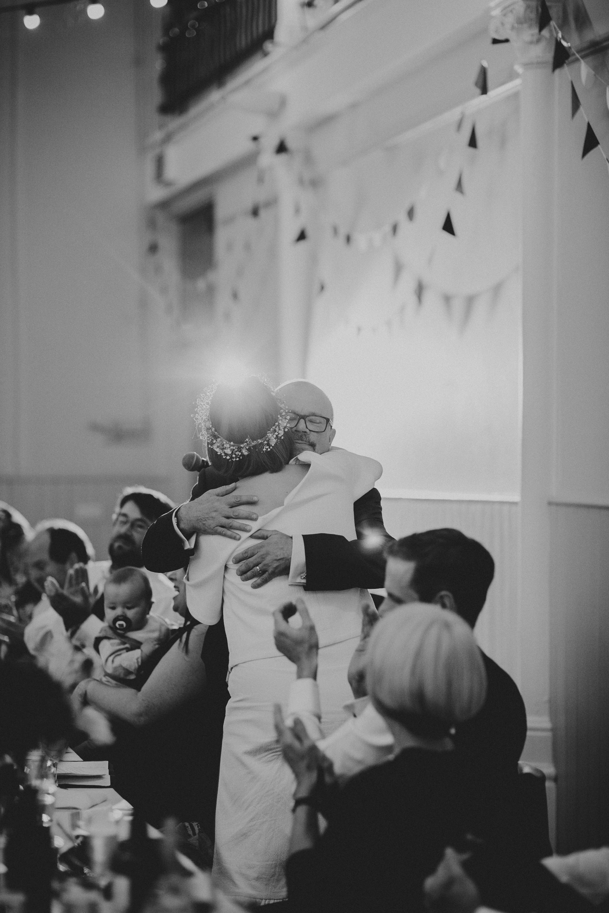 kate-gray-london-wedding-photography-70.jpg