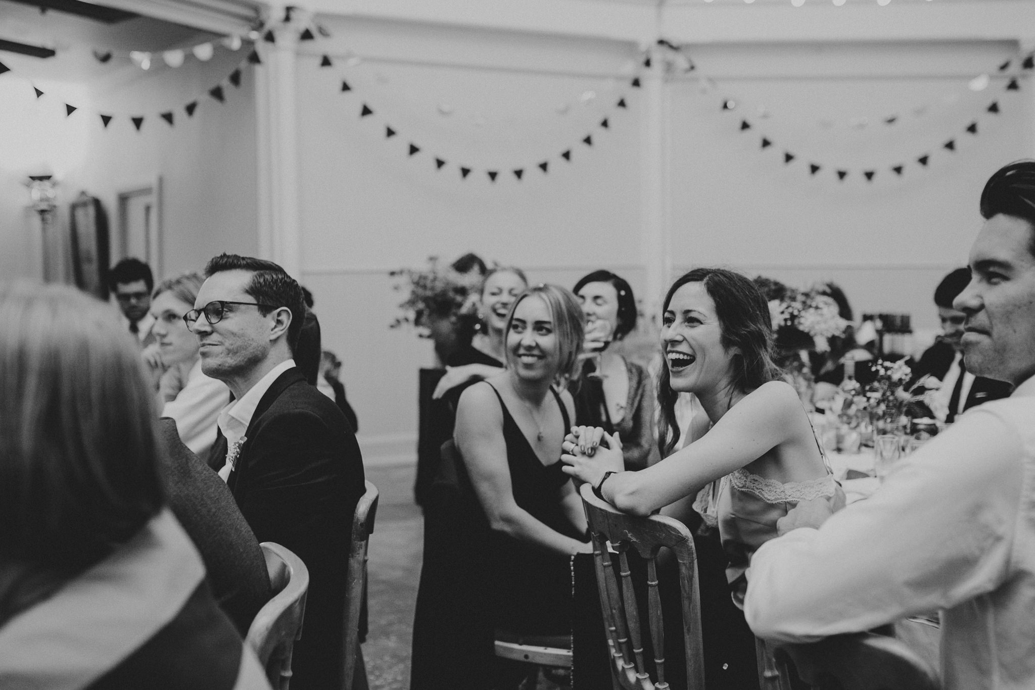 kate-gray-london-wedding-photography-72.jpg