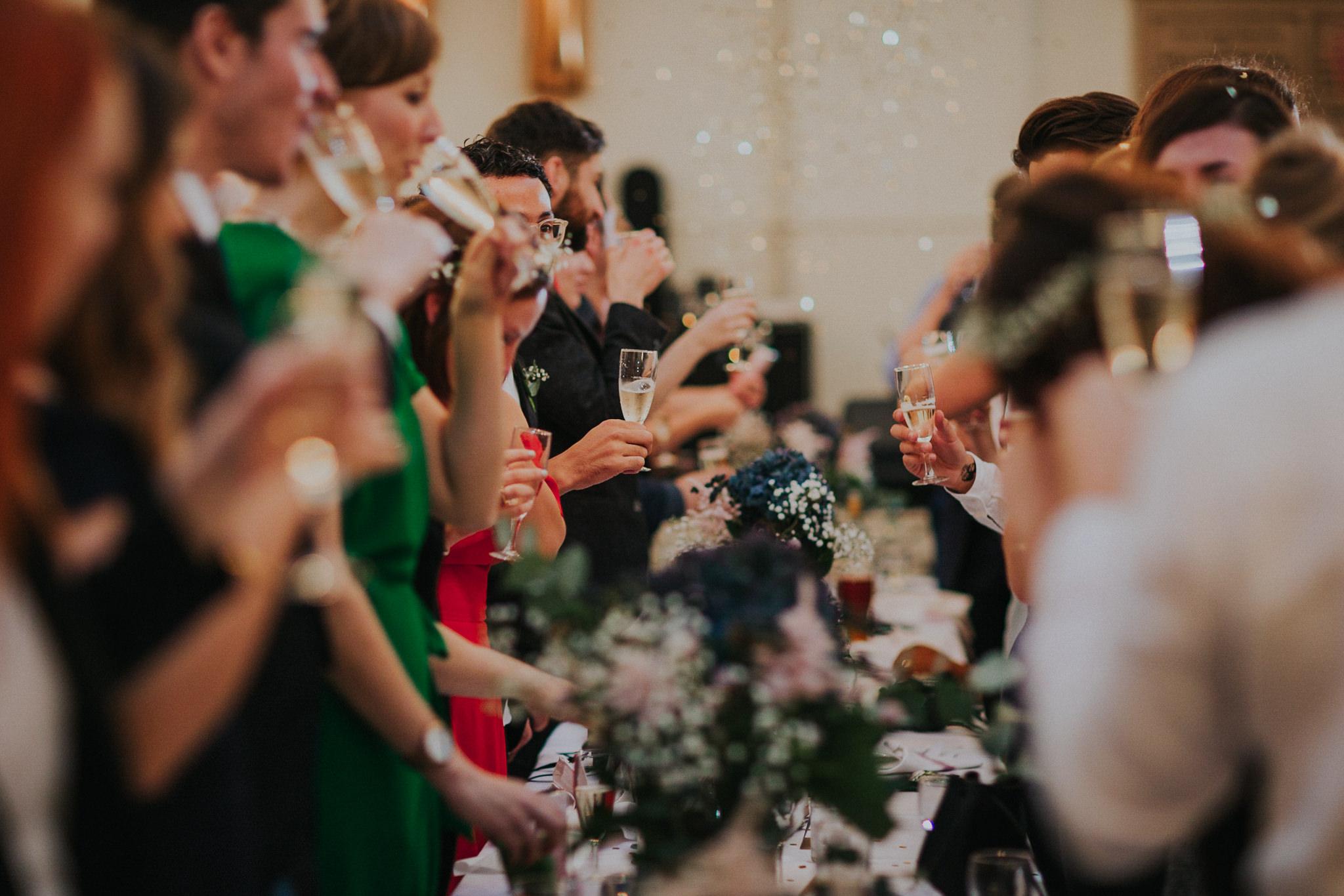 kate-gray-london-wedding-photography-74.jpg