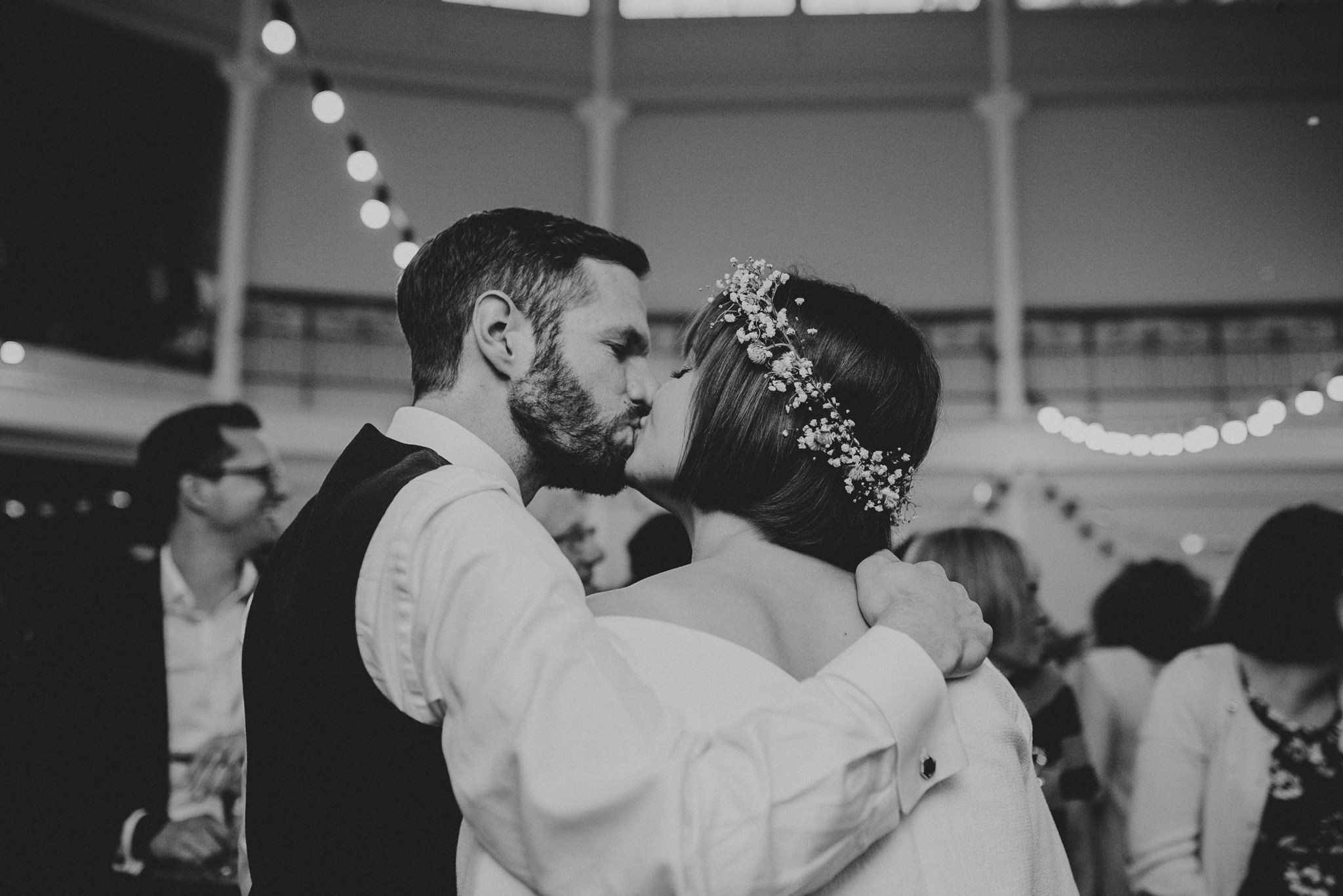 kate-gray-london-wedding-photography-75.jpg