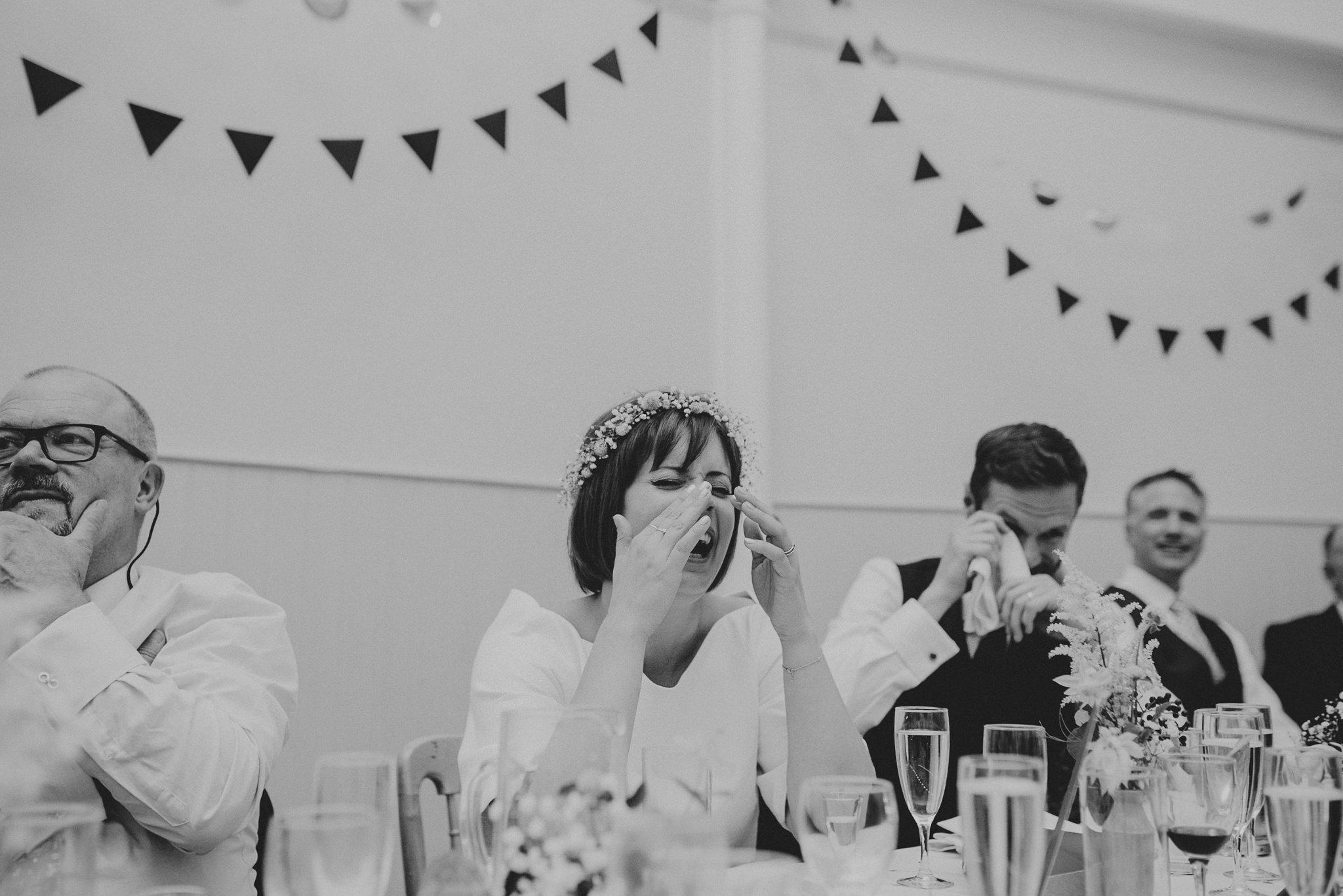 kate-gray-london-wedding-photography-82.jpg