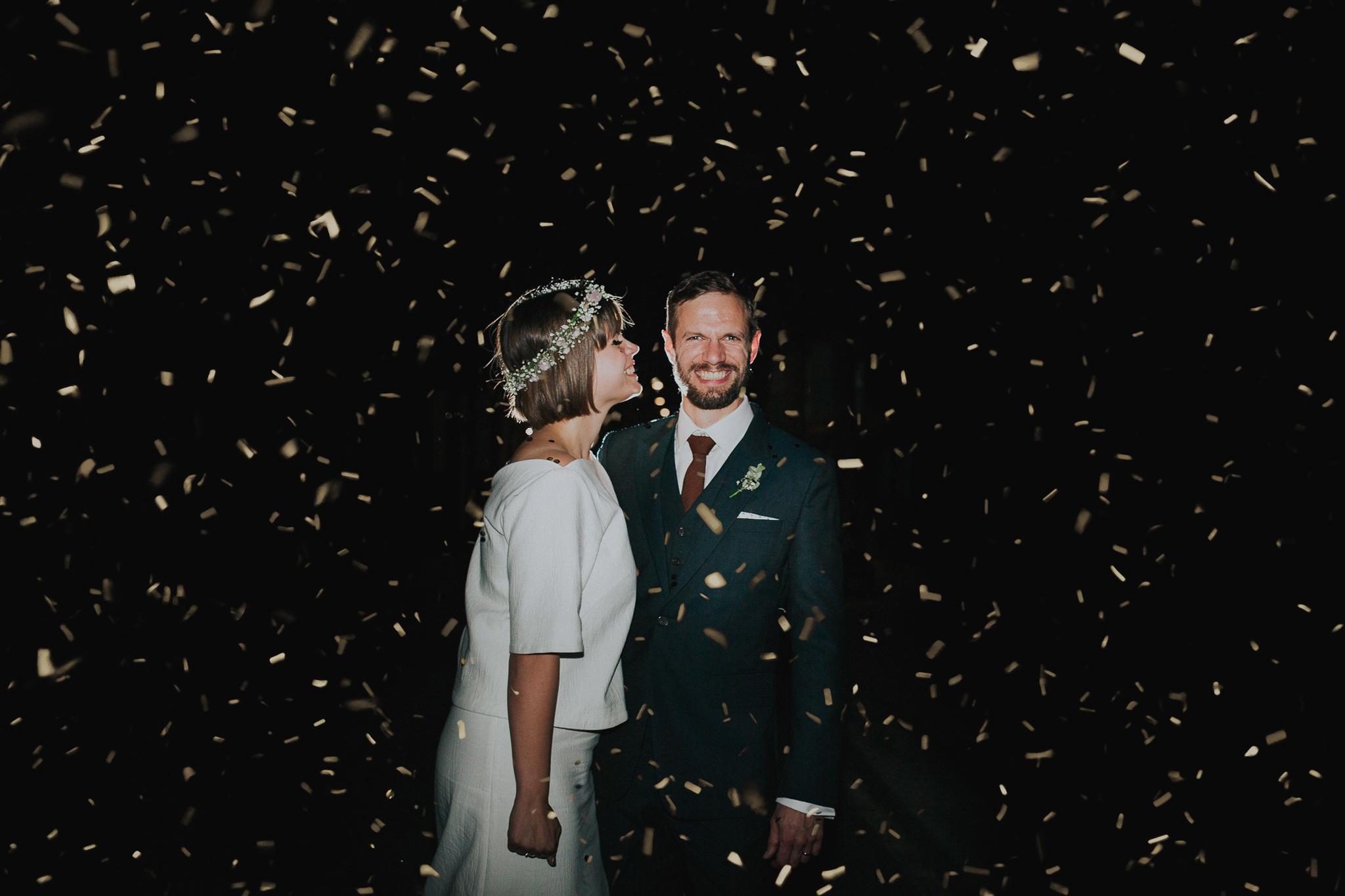 kate-gray-london-wedding-photography-87.jpg