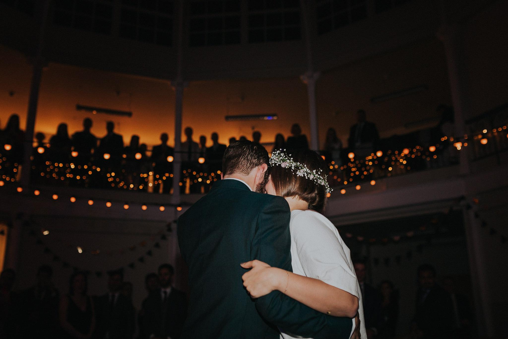 kate-gray-london-wedding-photography-89.jpg