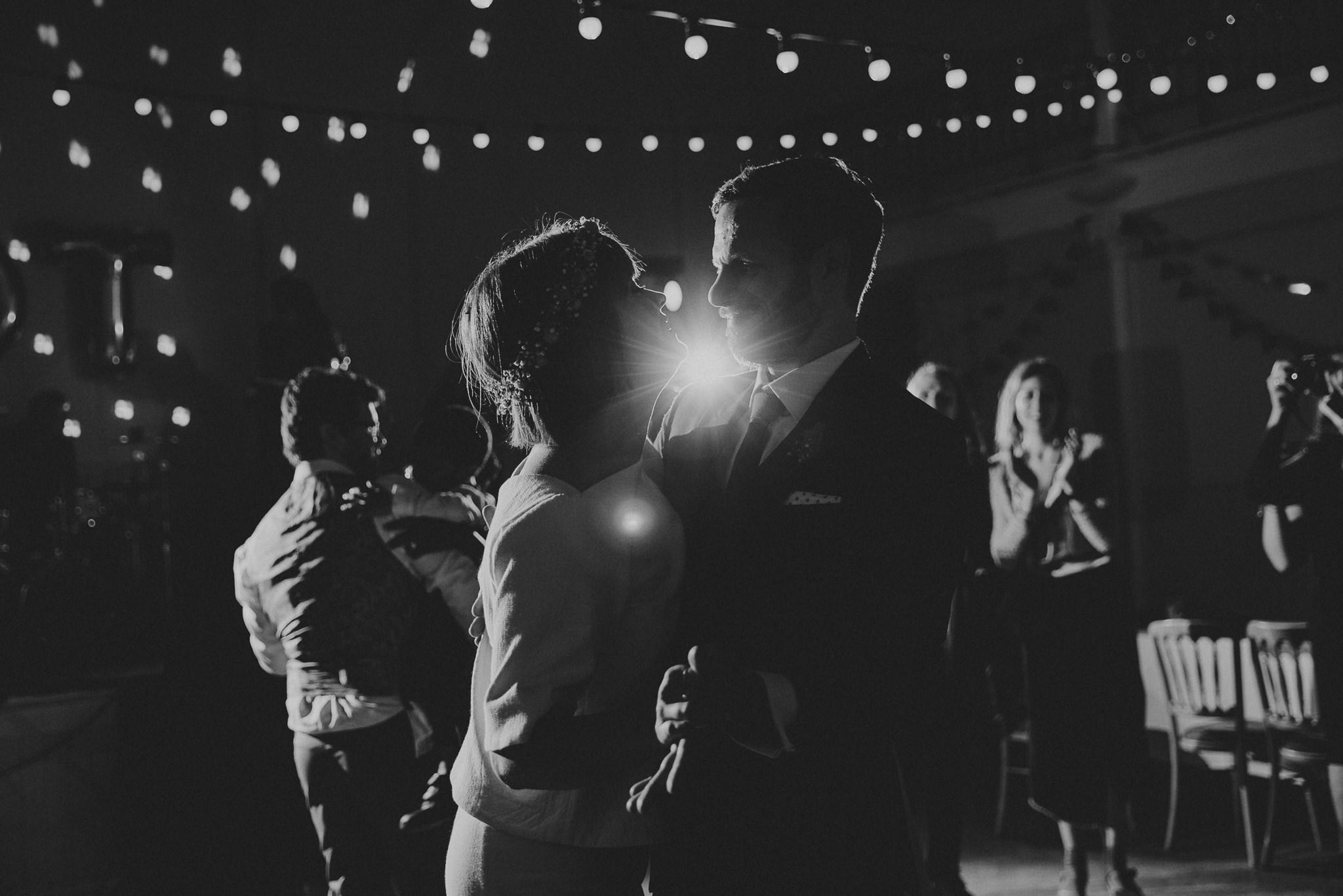 kate-gray-london-wedding-photography-90.jpg