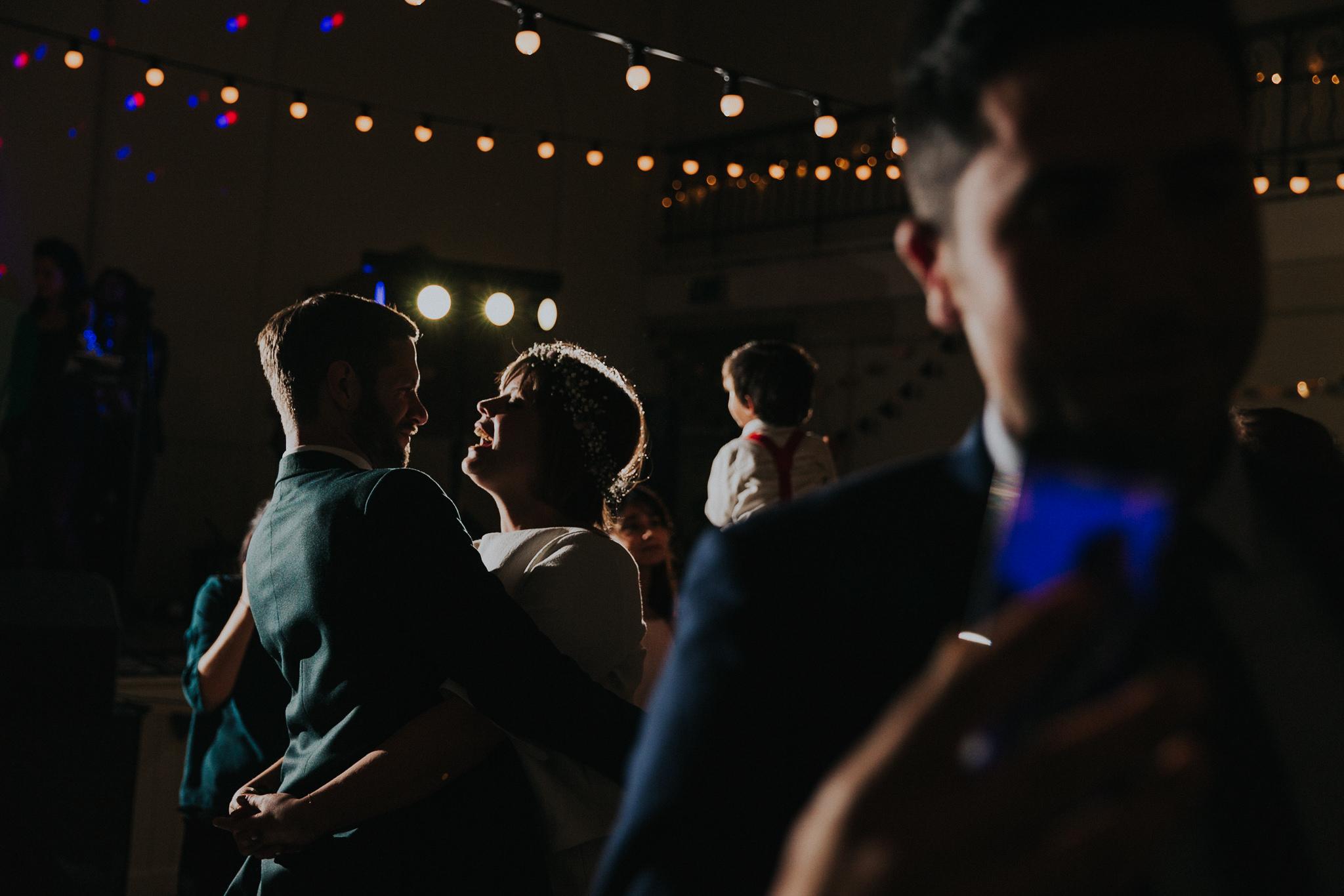 kate-gray-london-wedding-photography-91.jpg