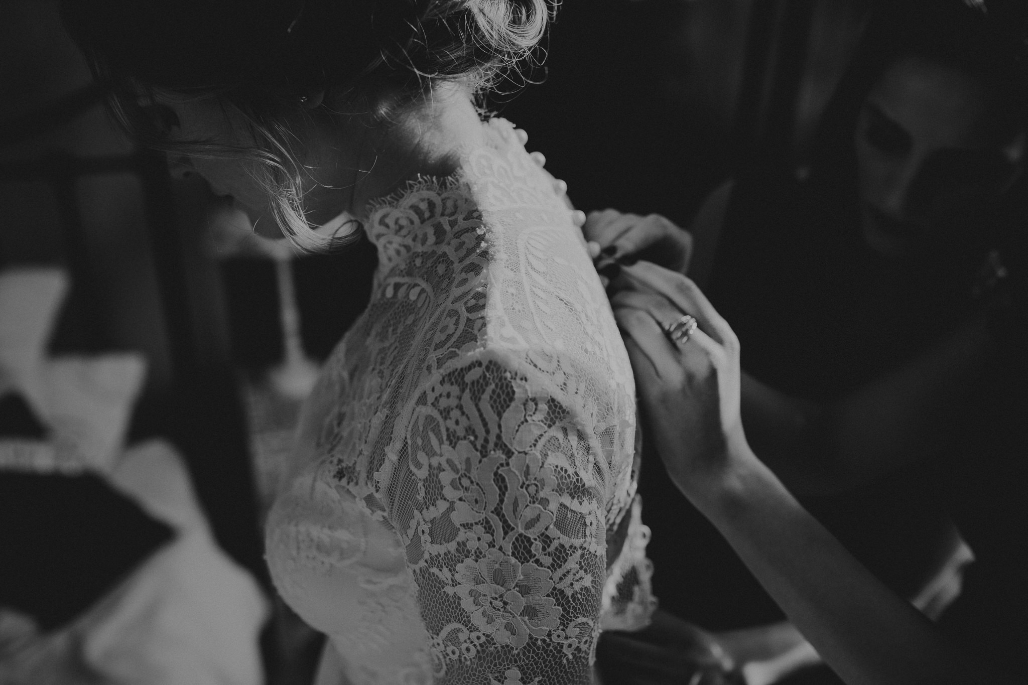 hampstead_wedding_photography_kate_gray-5.jpg