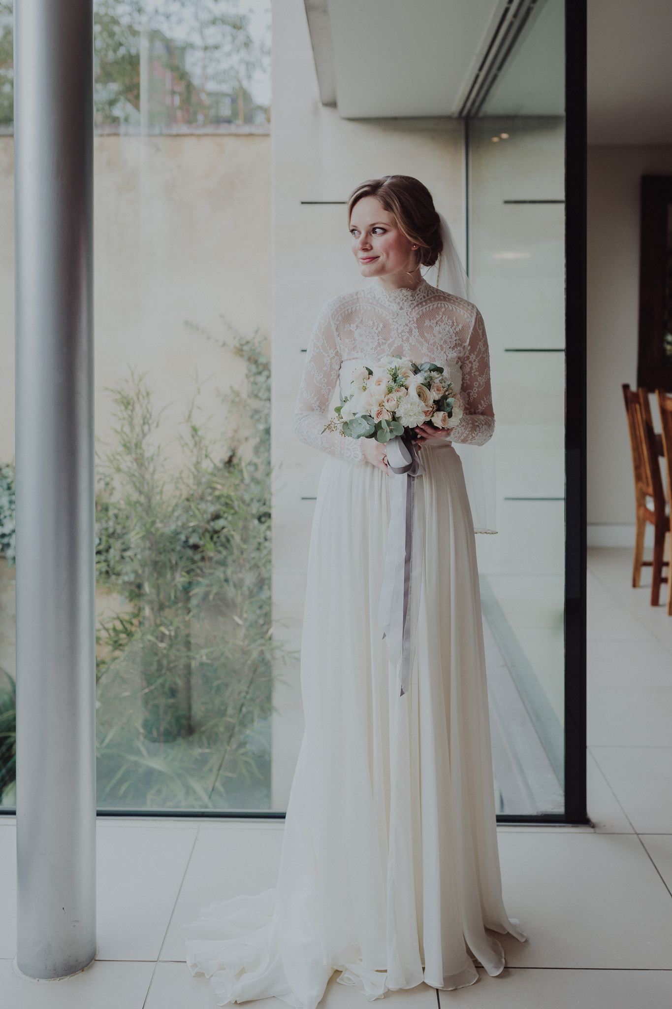 hampstead_wedding_photography_kate_gray-7.jpg