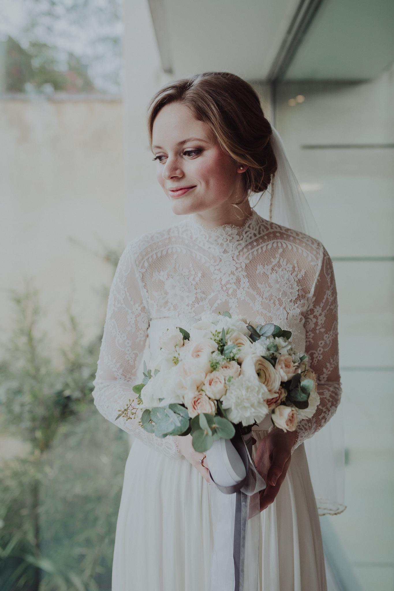 hampstead_wedding_photography_kate_gray-8.jpg