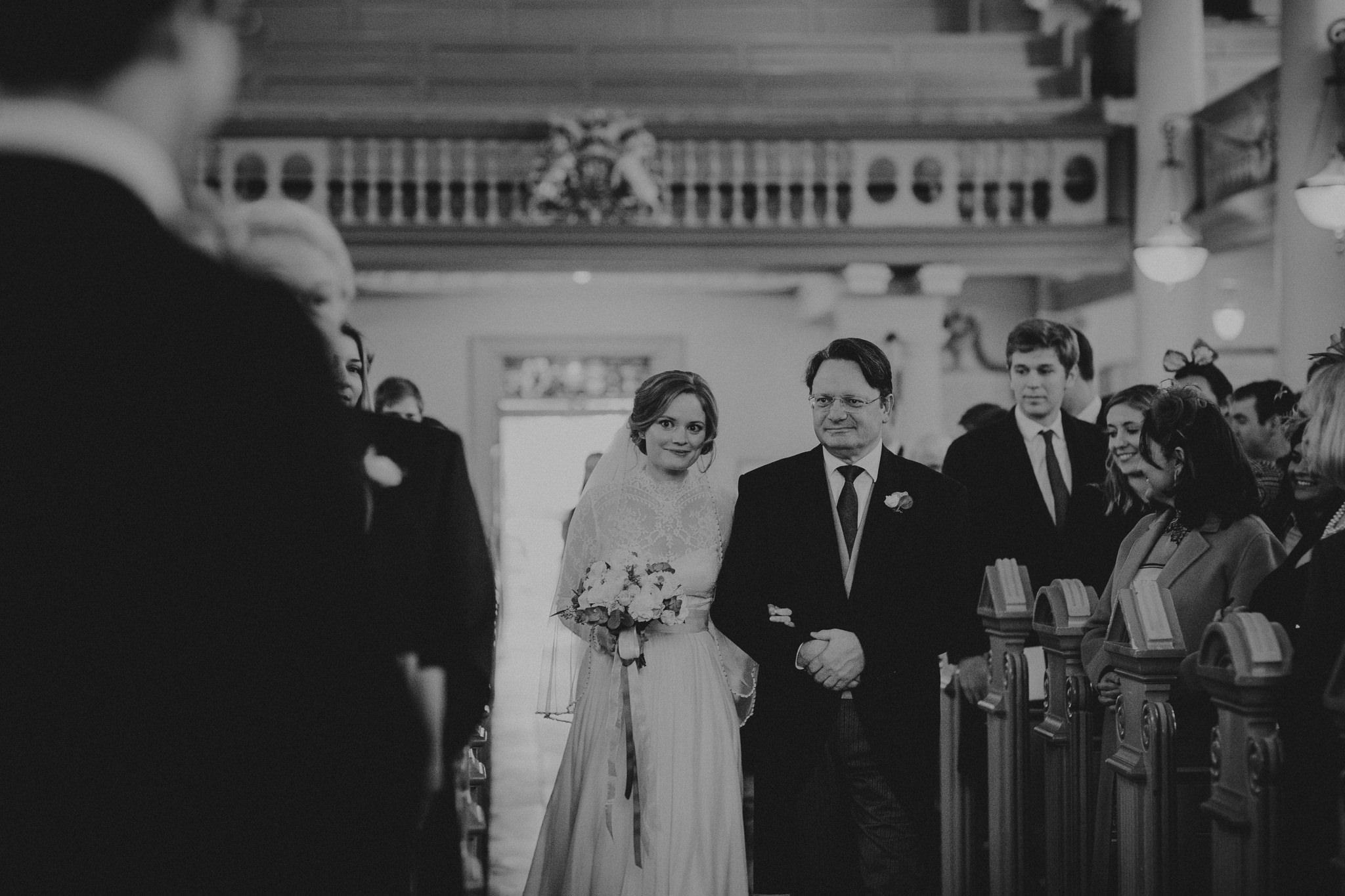 hampstead_wedding_photography_kate_gray-9.jpg