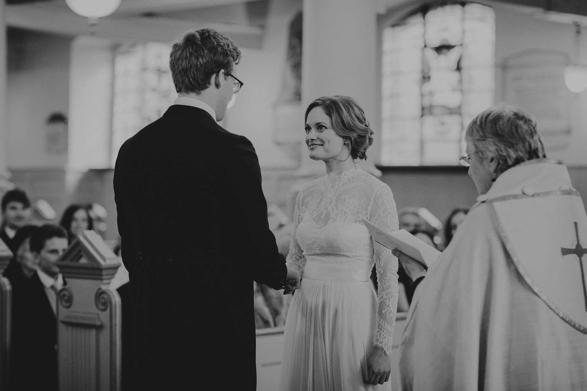 hampstead_wedding_photography_kate_gray-10.jpg