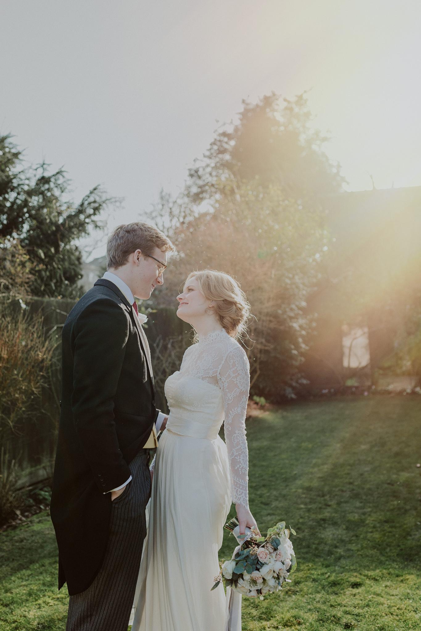 hampstead_wedding_photography_kate_gray-12.jpg
